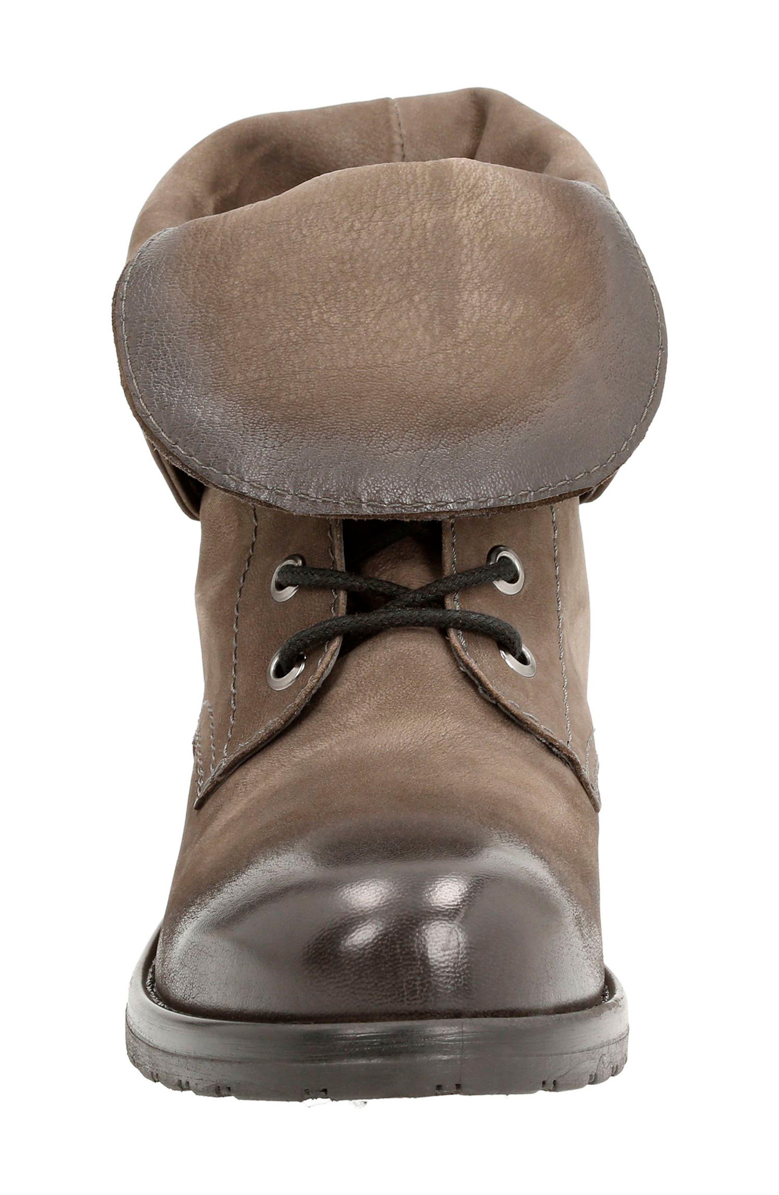 CLARKS<SUP>®</SUP>,                             Minoa River Boot,                             Alternate thumbnail 3, color,                             250