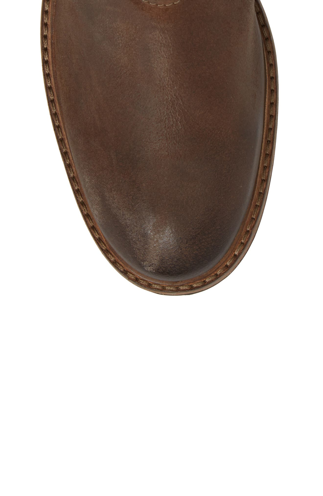 CLARKS<SUP>®</SUP>,                             Clarkdale Cash Boot,                             Alternate thumbnail 5, color,                             216