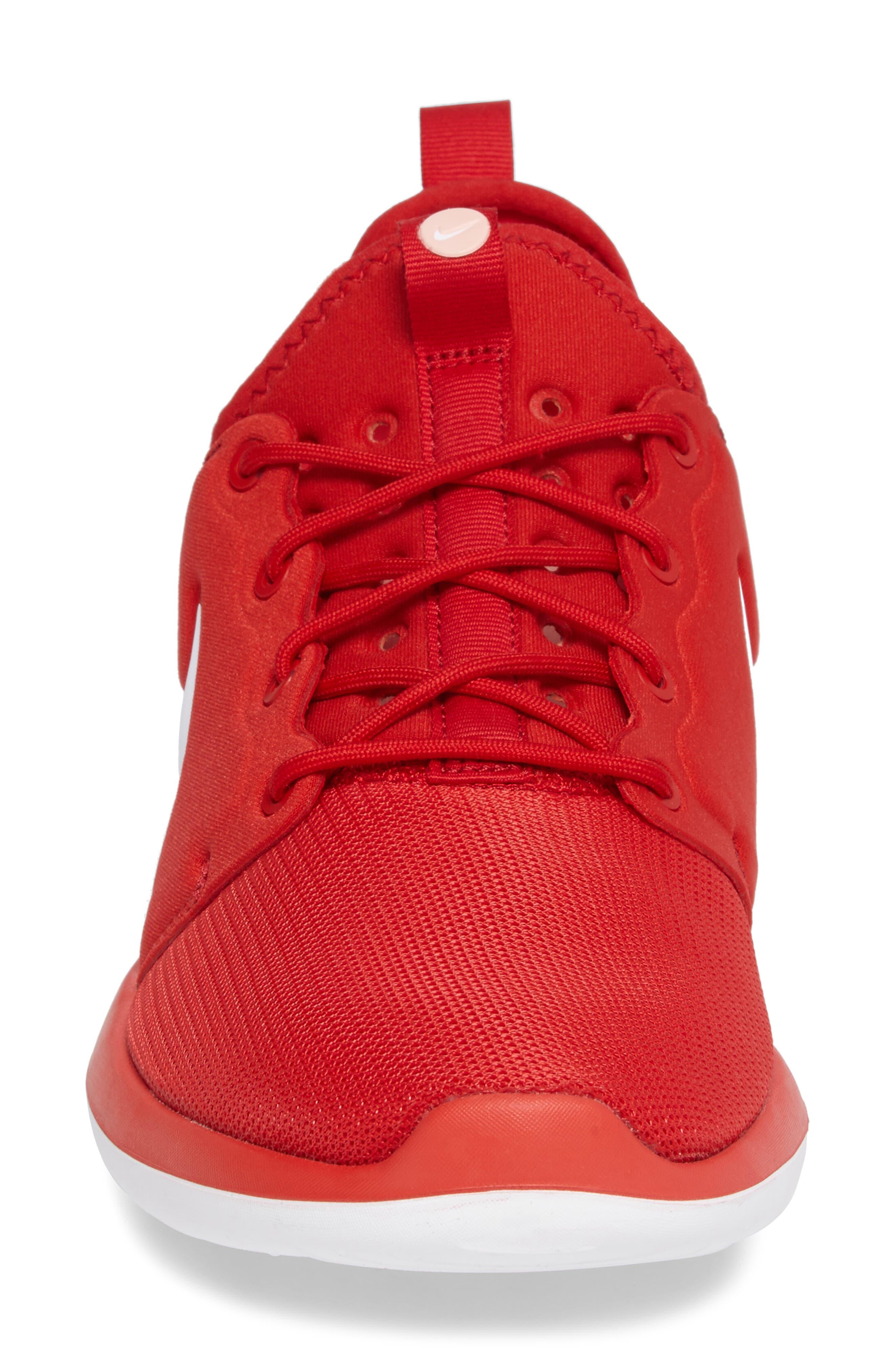 Roshe Two Sneaker,                             Alternate thumbnail 42, color,