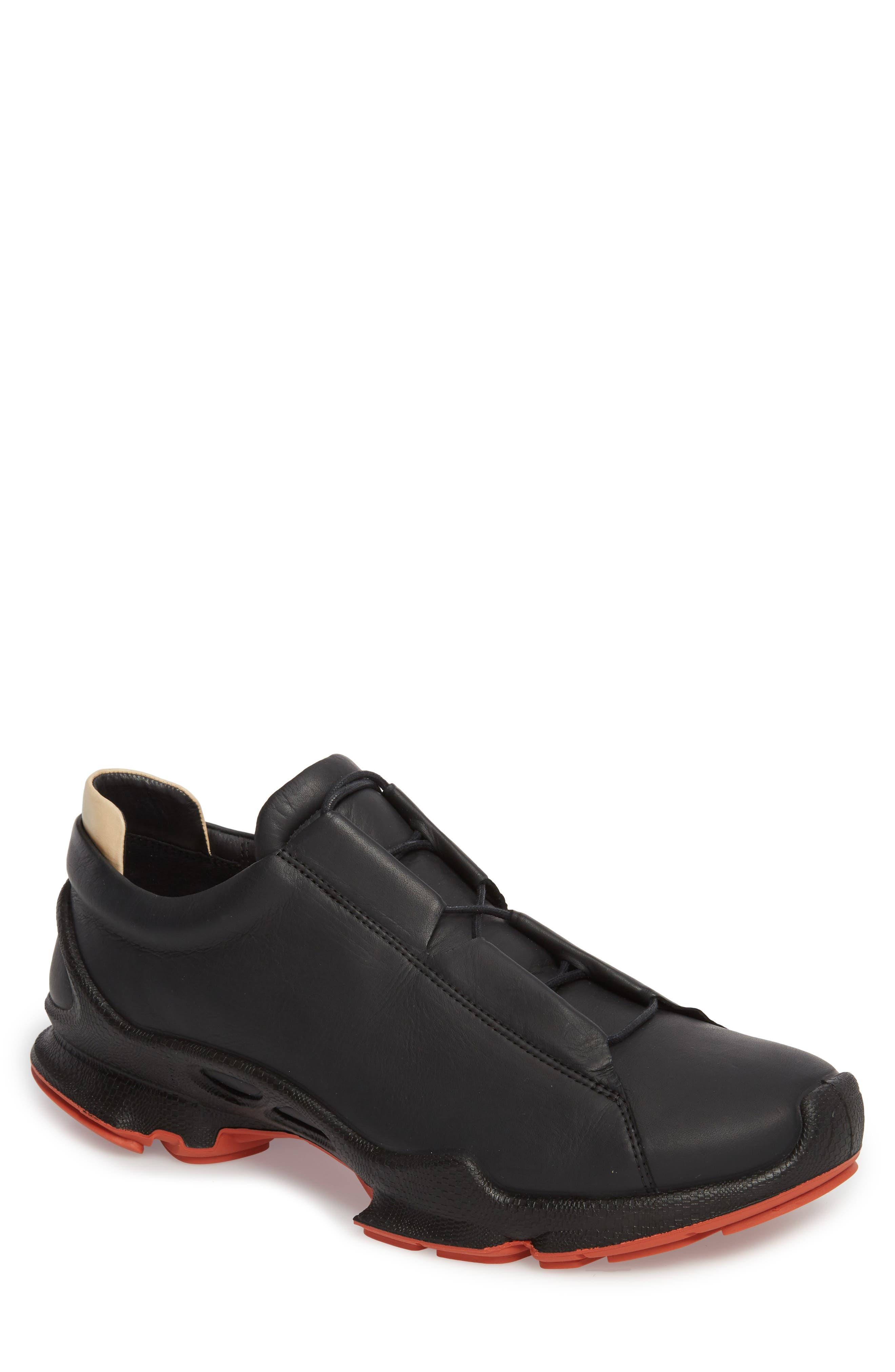 BIOM C Low Top Sneaker,                             Main thumbnail 1, color,                             003
