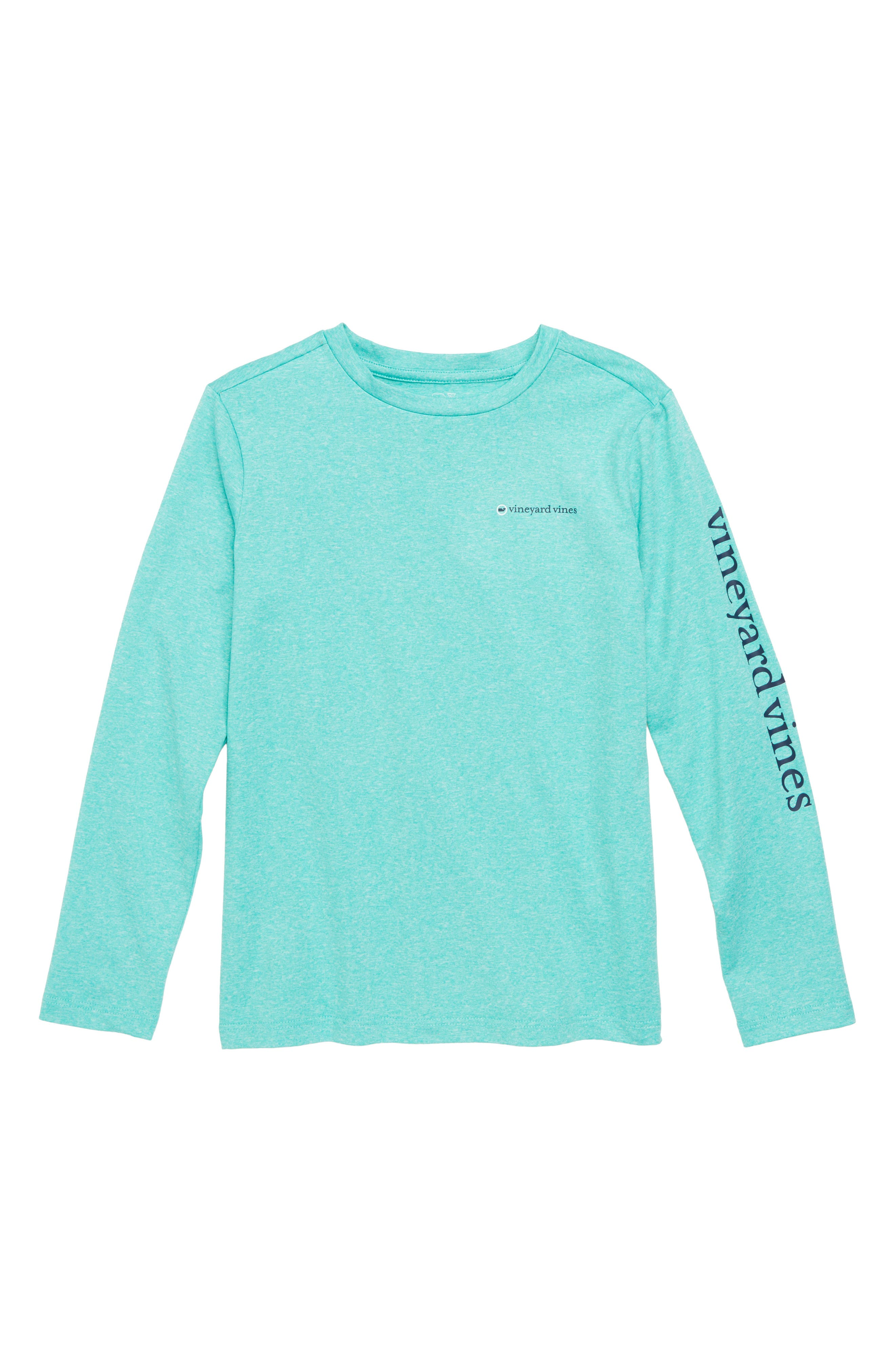 Performance Shirt,                         Main,                         color, 440