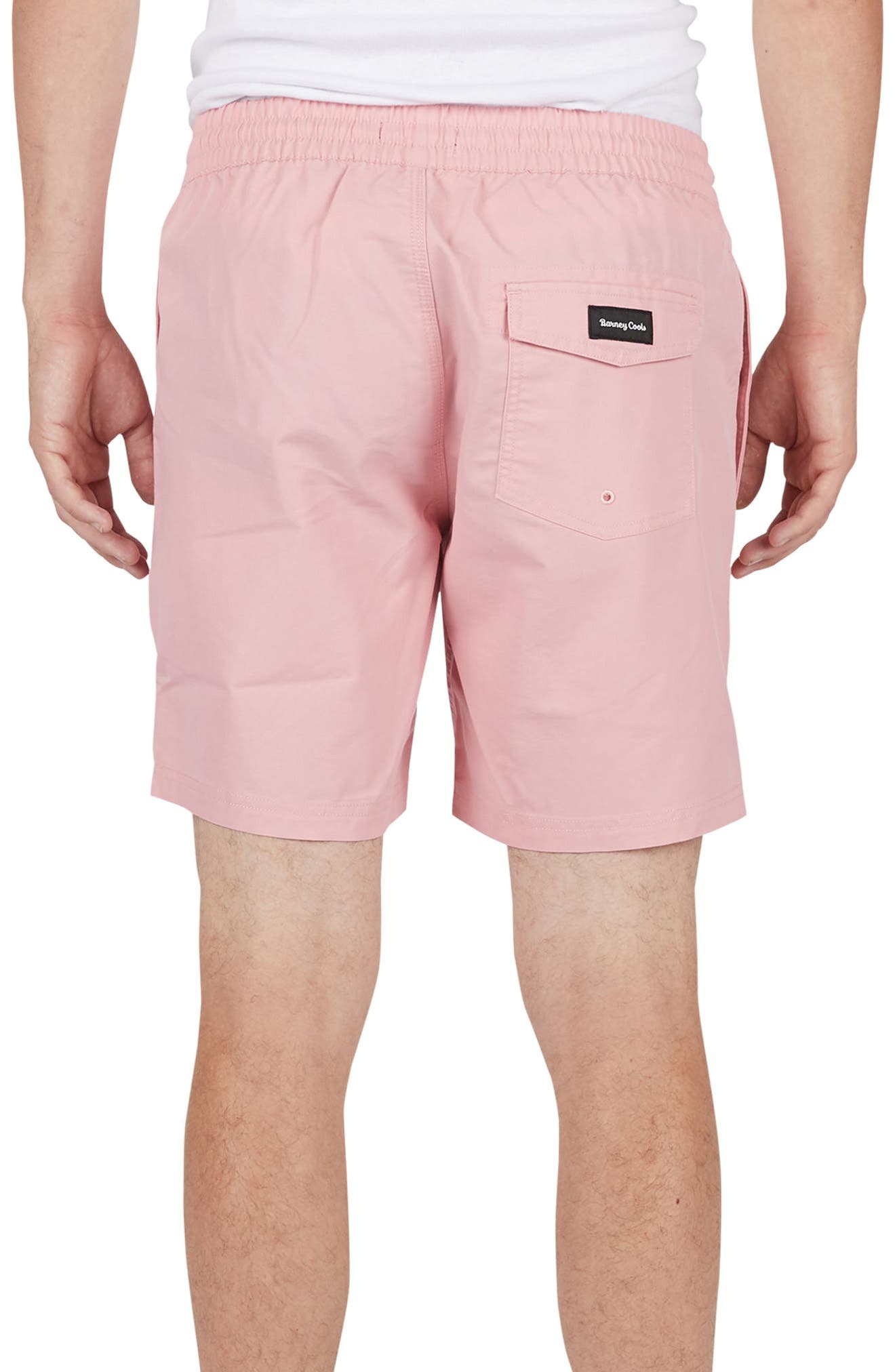 Amphibious Shorts,                             Alternate thumbnail 2, color,                             661
