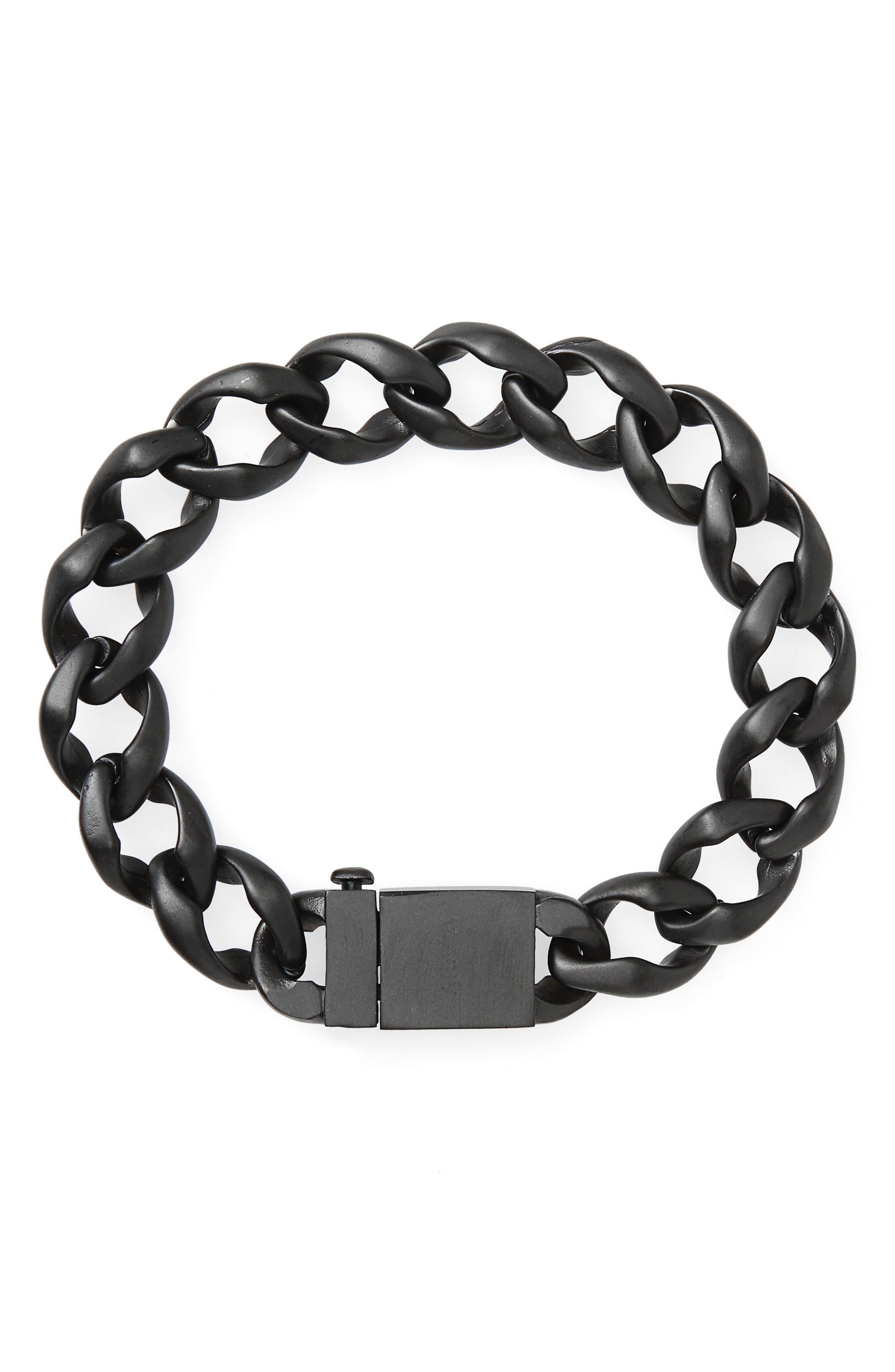 Clash Bracelet,                             Main thumbnail 1, color,