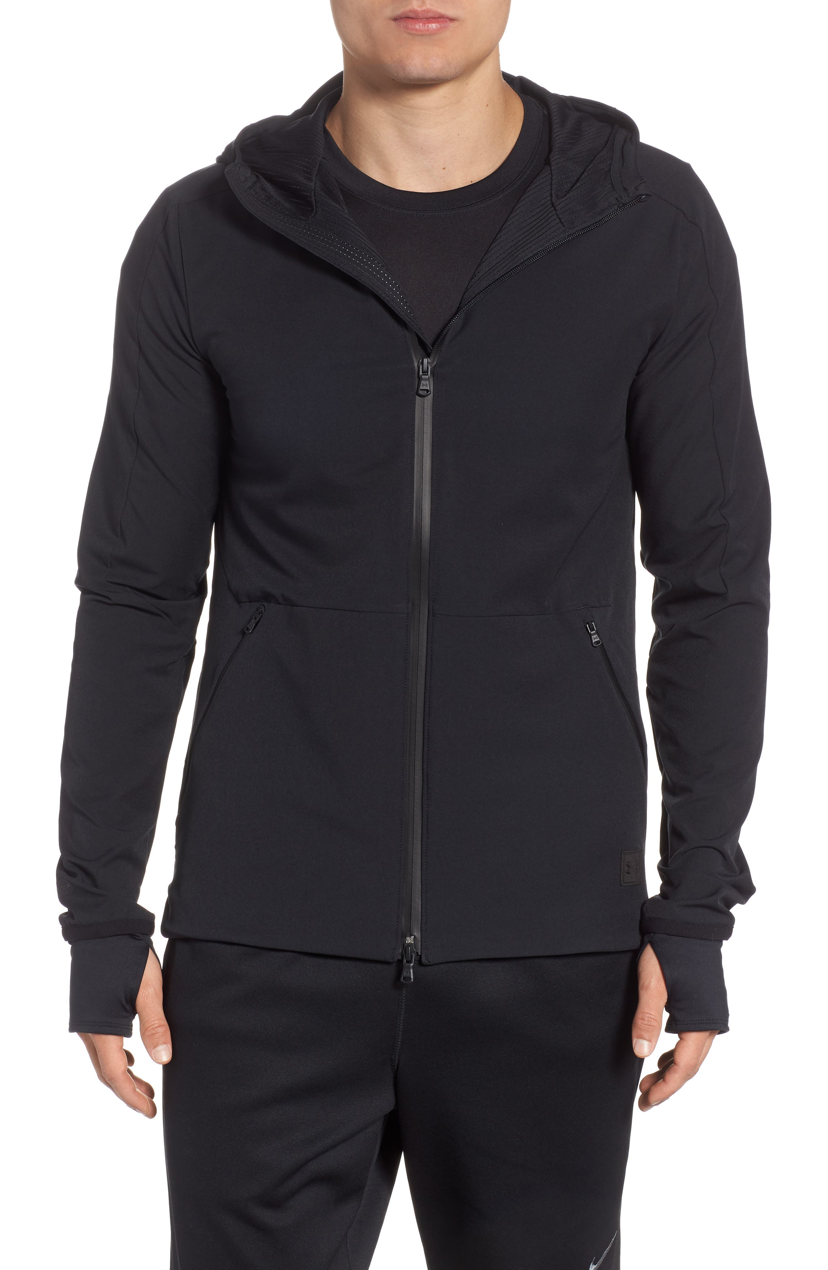 Perpetual Zip Jacket,                         Main,                         color, 001
