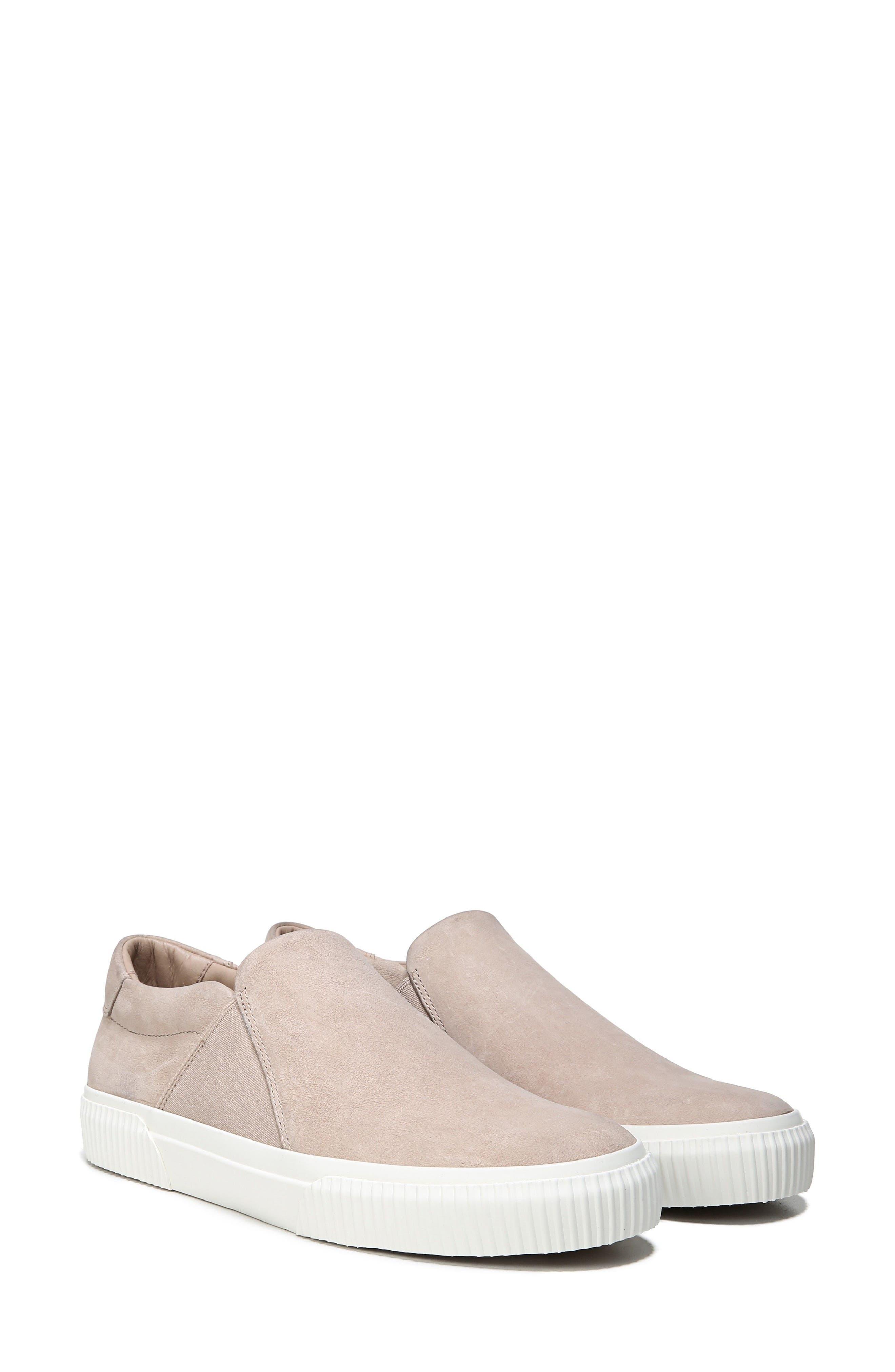 Knox Slip-On Sneaker,                             Alternate thumbnail 16, color,