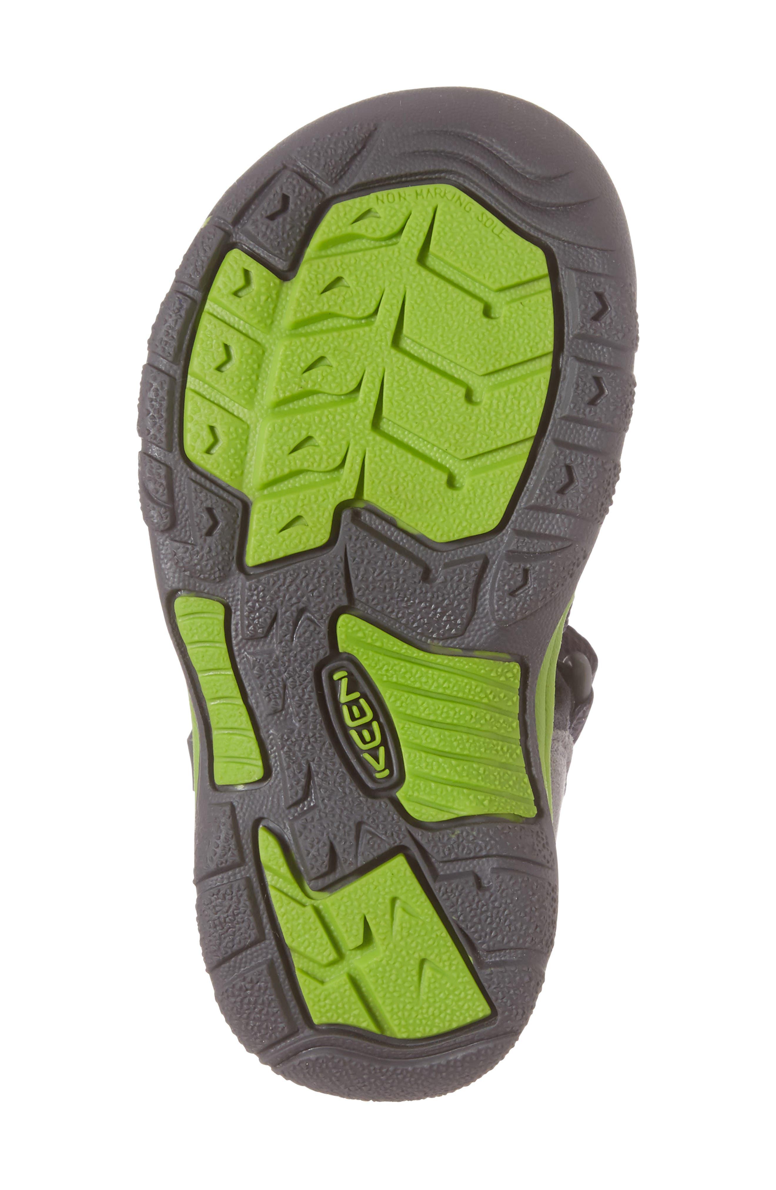 'Newport H2' Water Friendly Sandal,                             Alternate thumbnail 251, color,