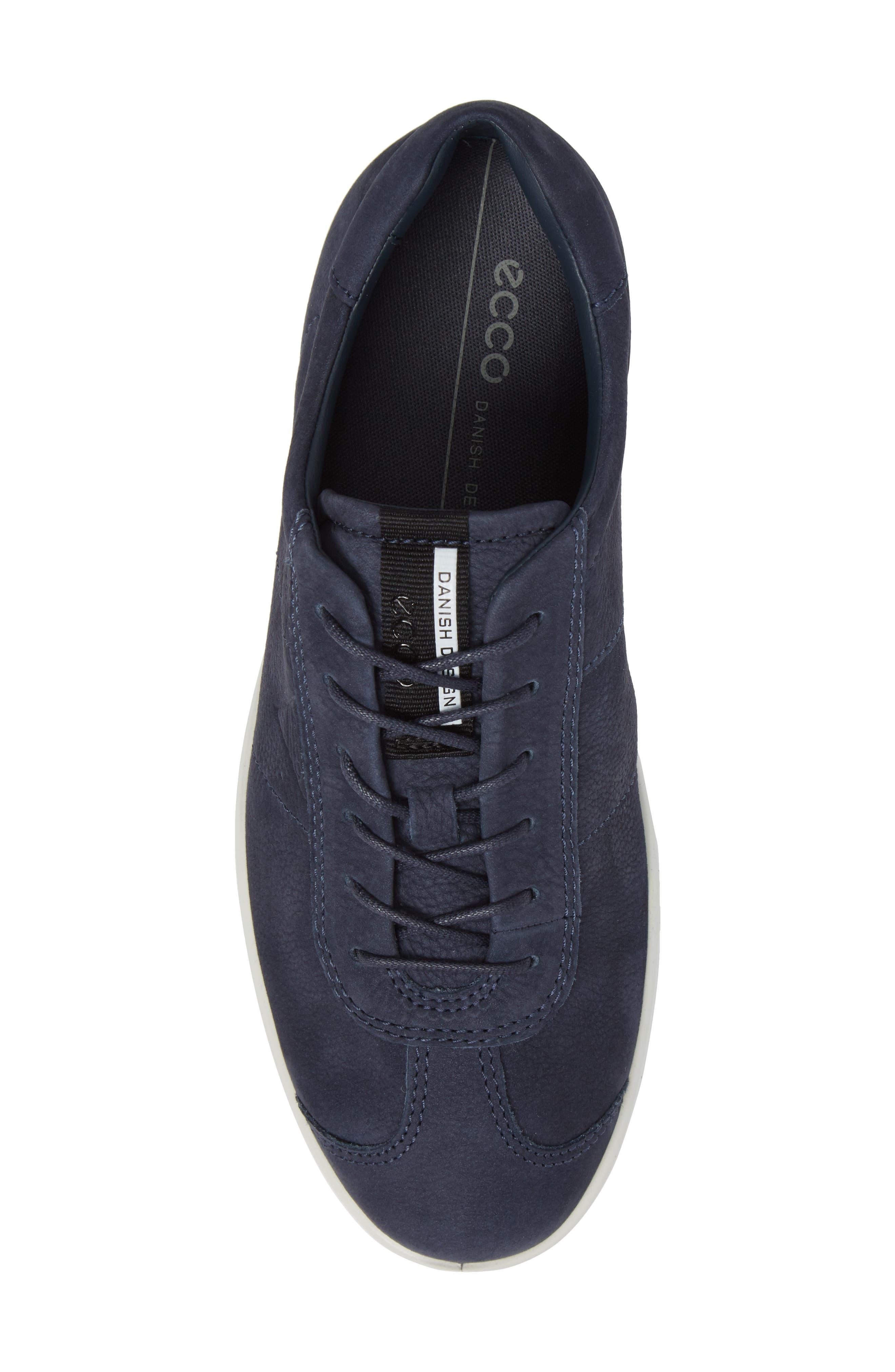 Soft 1 Sneaker,                             Alternate thumbnail 25, color,