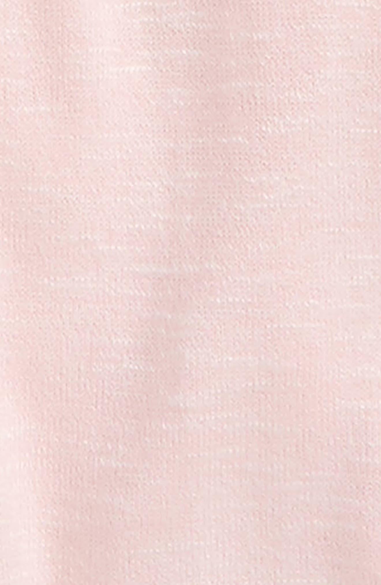 2-Pack Knit Bodysuits,                             Alternate thumbnail 2, color,                             461