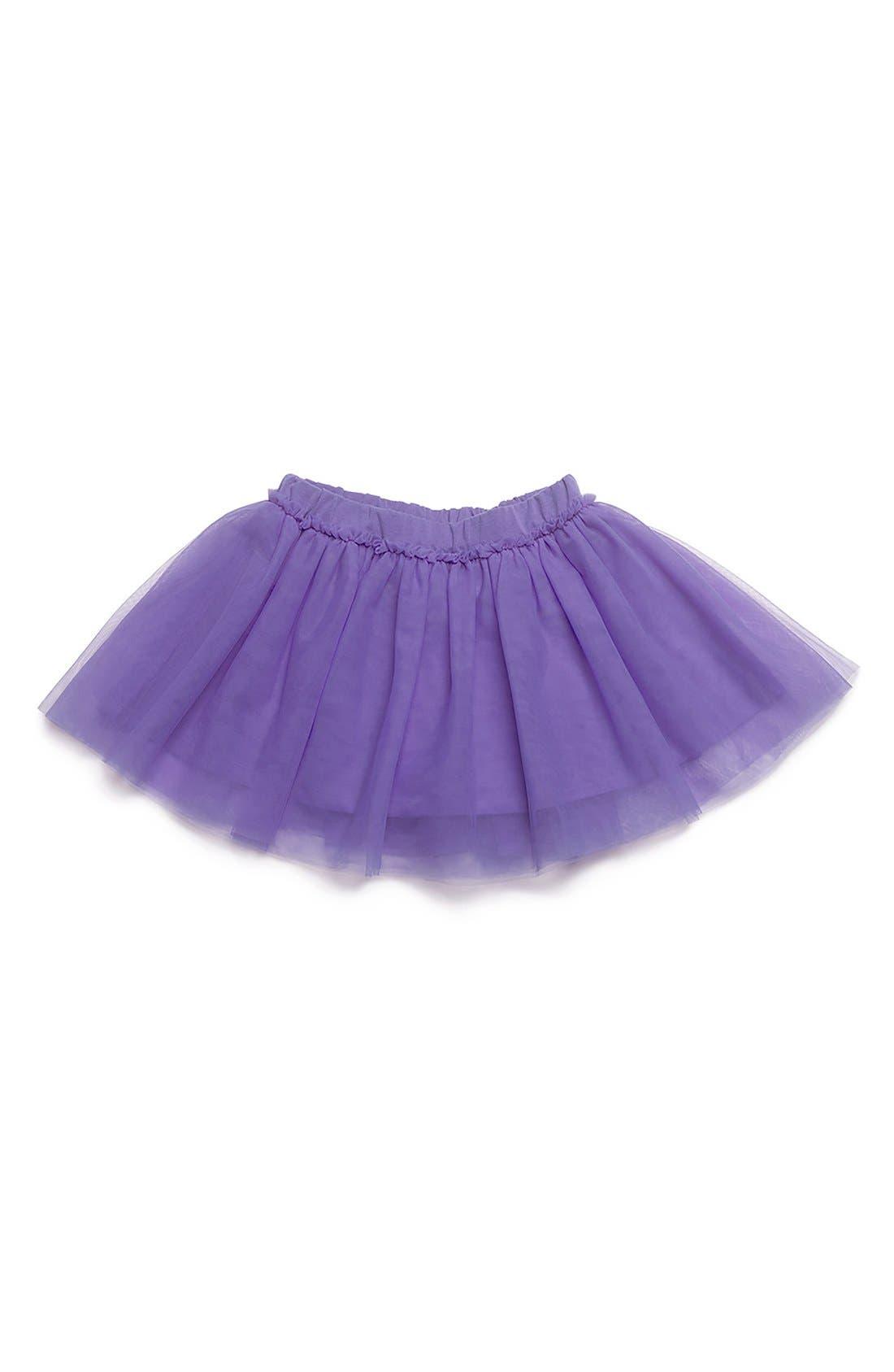 Spinning Skirt,                             Main thumbnail 1, color,                             500