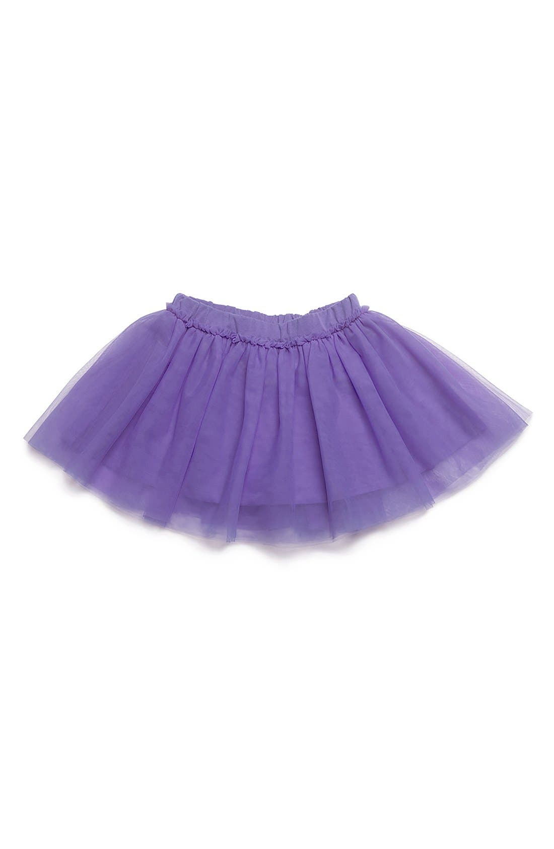 Spinning Skirt,                         Main,                         color, 500