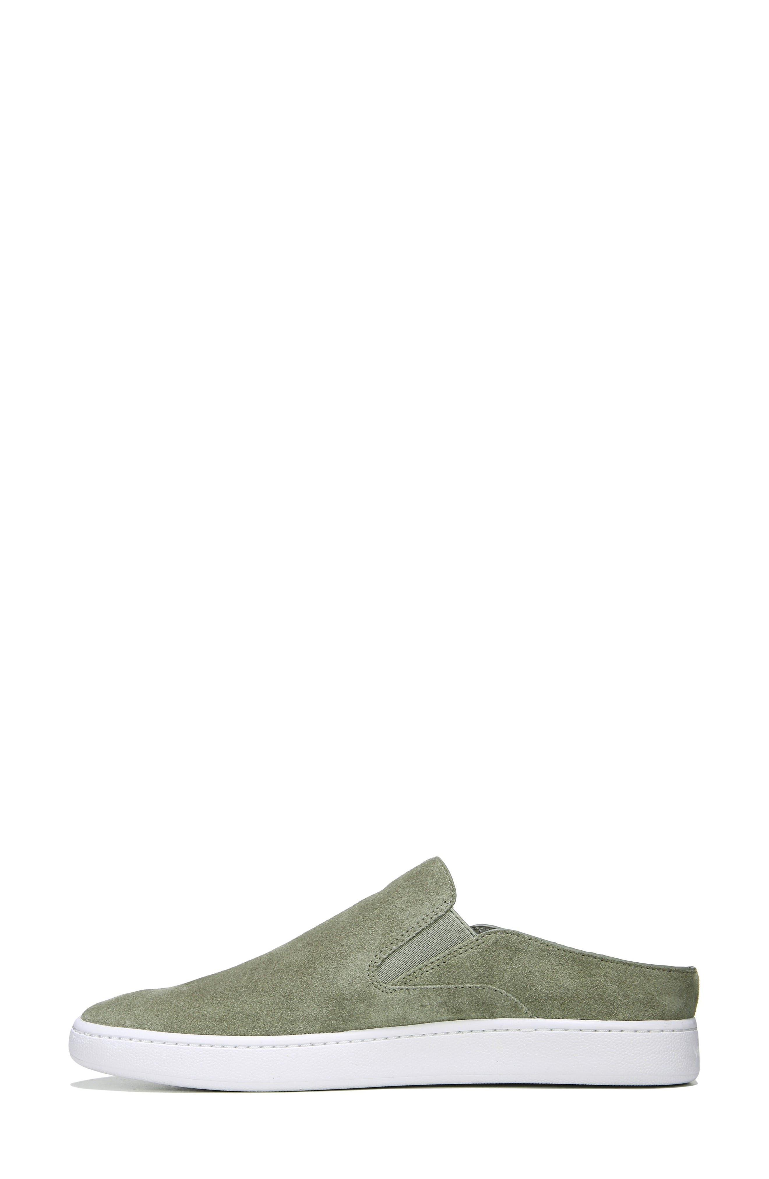 Verrell Slip-On Sneaker,                             Alternate thumbnail 22, color,