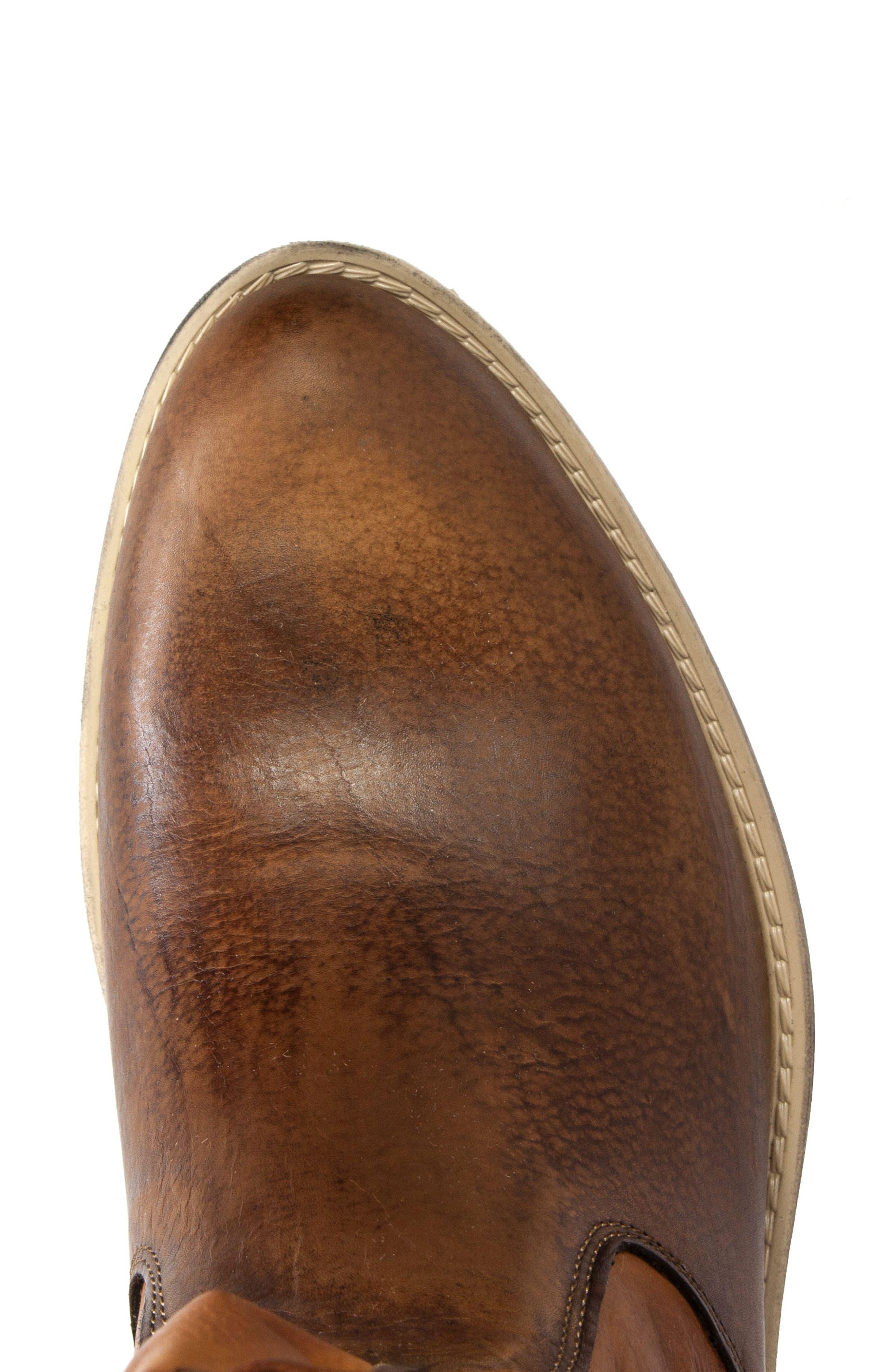 Summit Tallie Western Boot,                             Alternate thumbnail 10, color,
