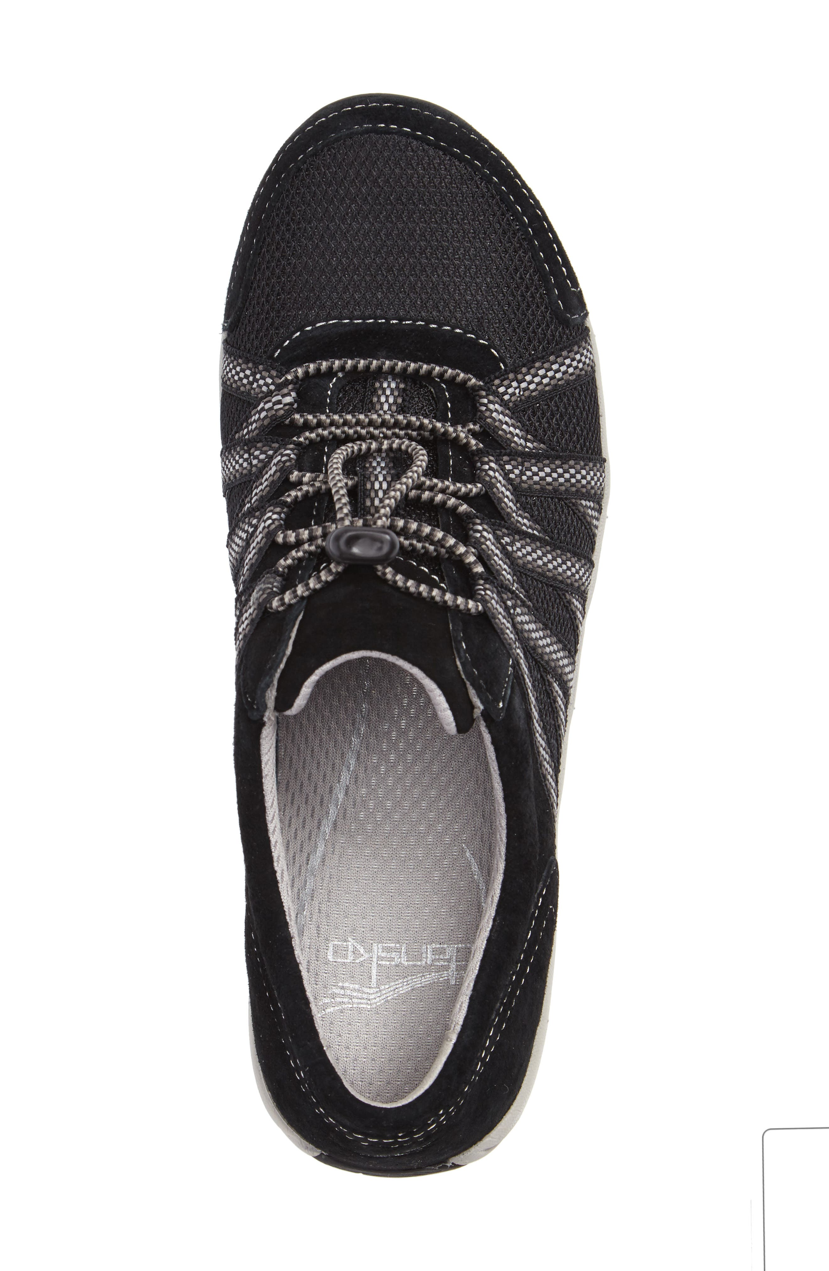 Halifax Collection Honor Sneaker,                             Alternate thumbnail 21, color,