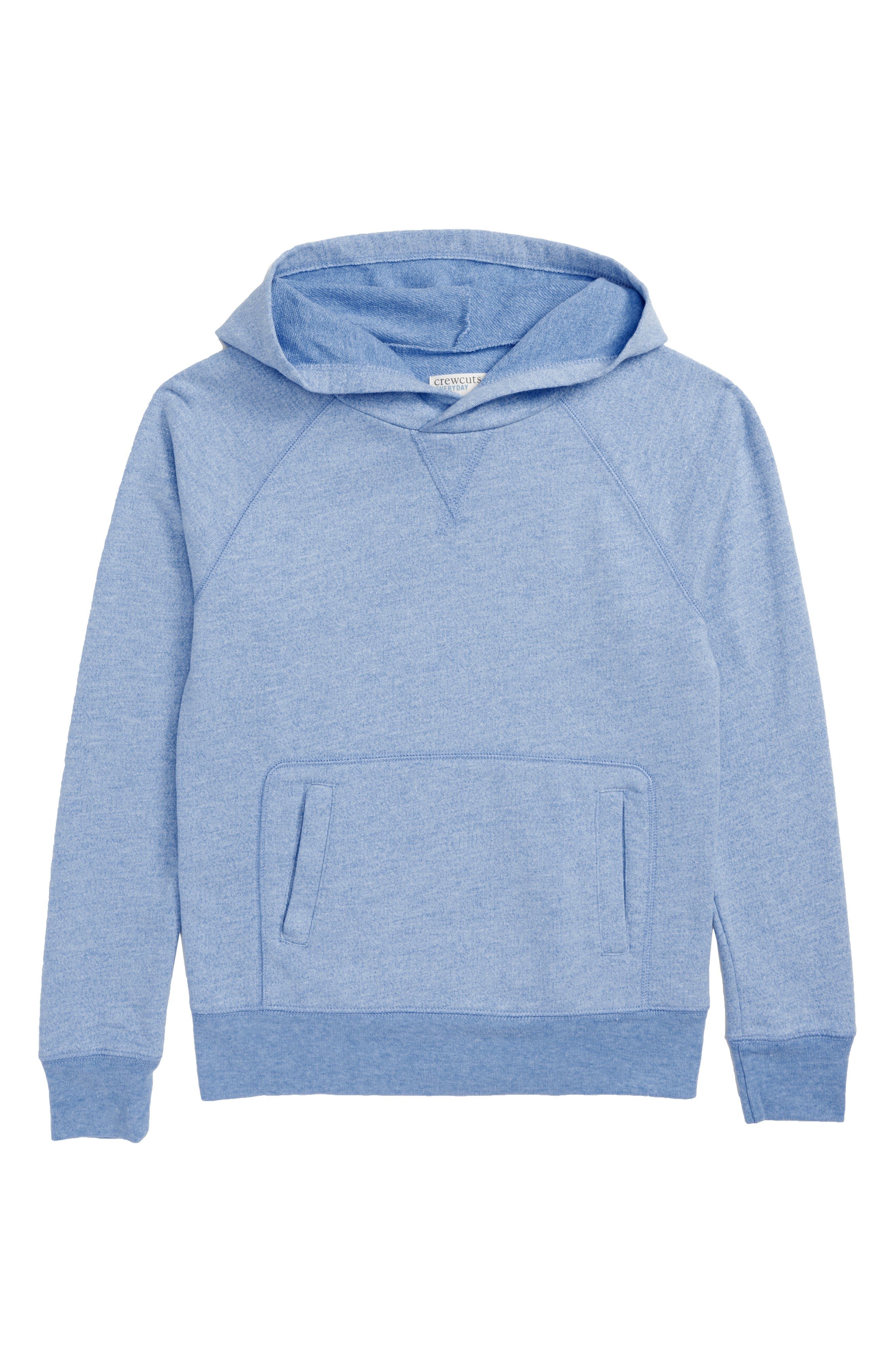 Pullover Hoodie,                         Main,                         color, 400