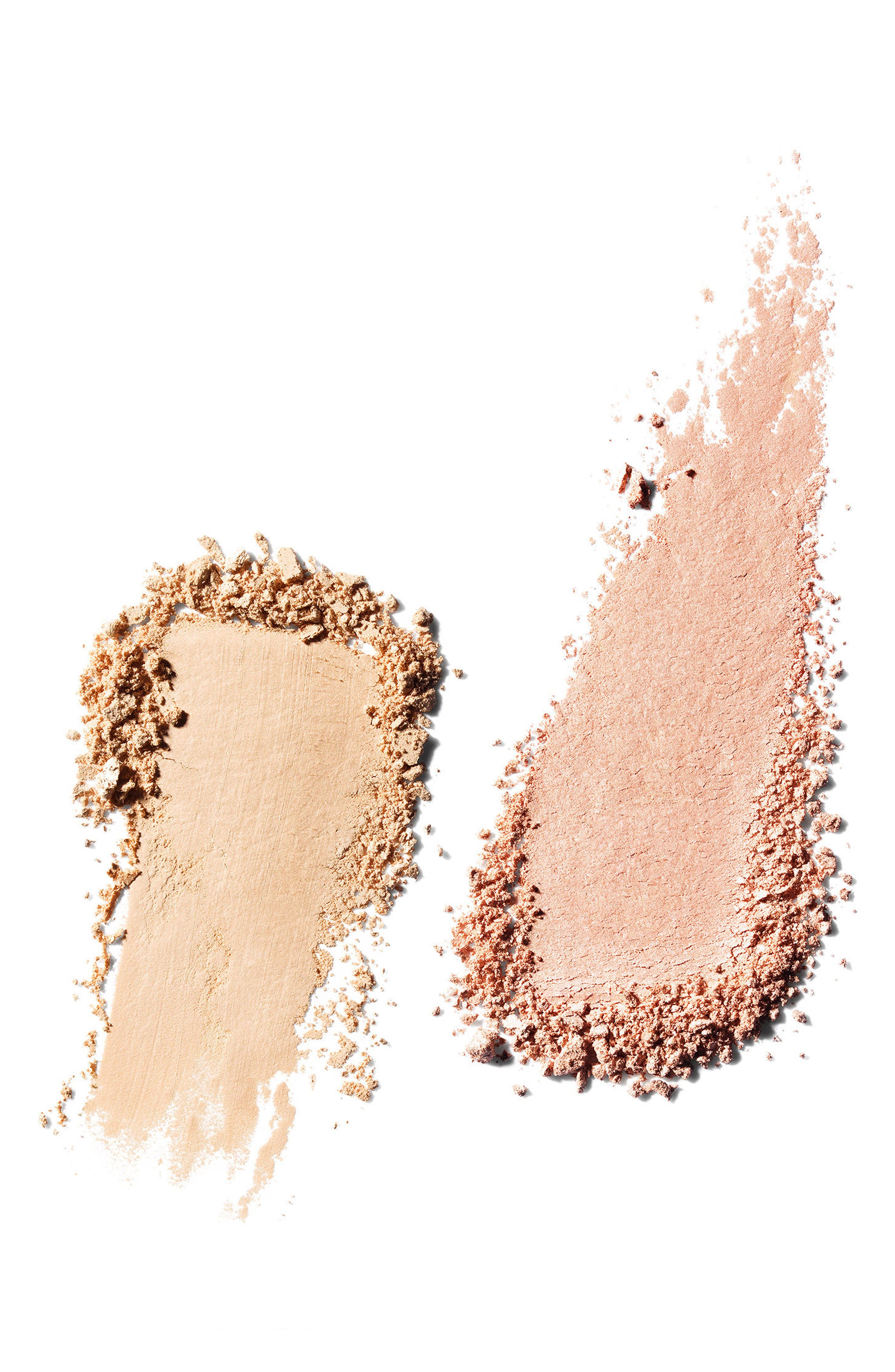 Perfectionist Set + Highlight Powder Duo,                             Alternate thumbnail 11, color,
