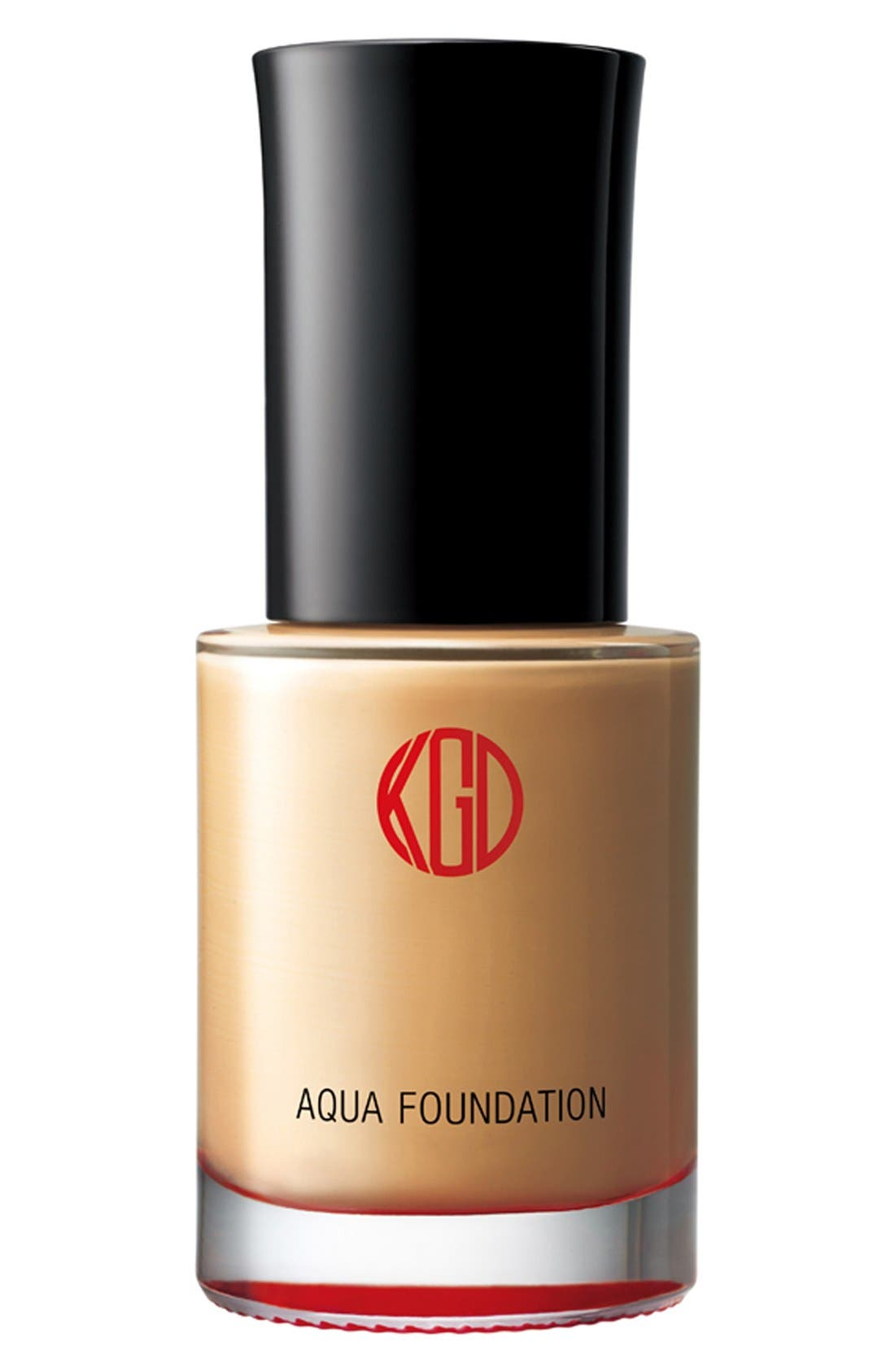 Aqua Foundation,                             Main thumbnail 7, color,