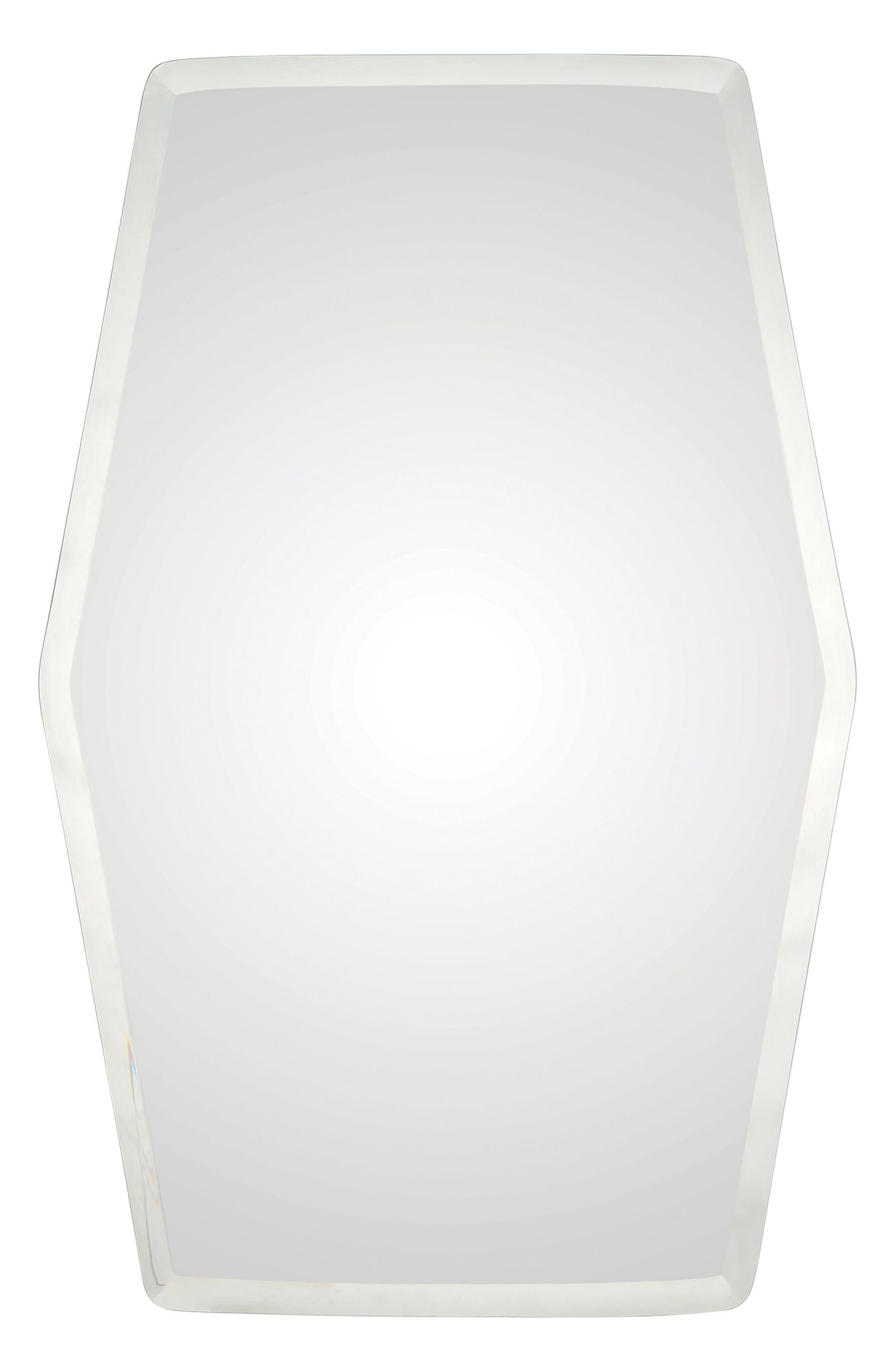 Tel Aviv Mirror,                         Main,                         color, 100