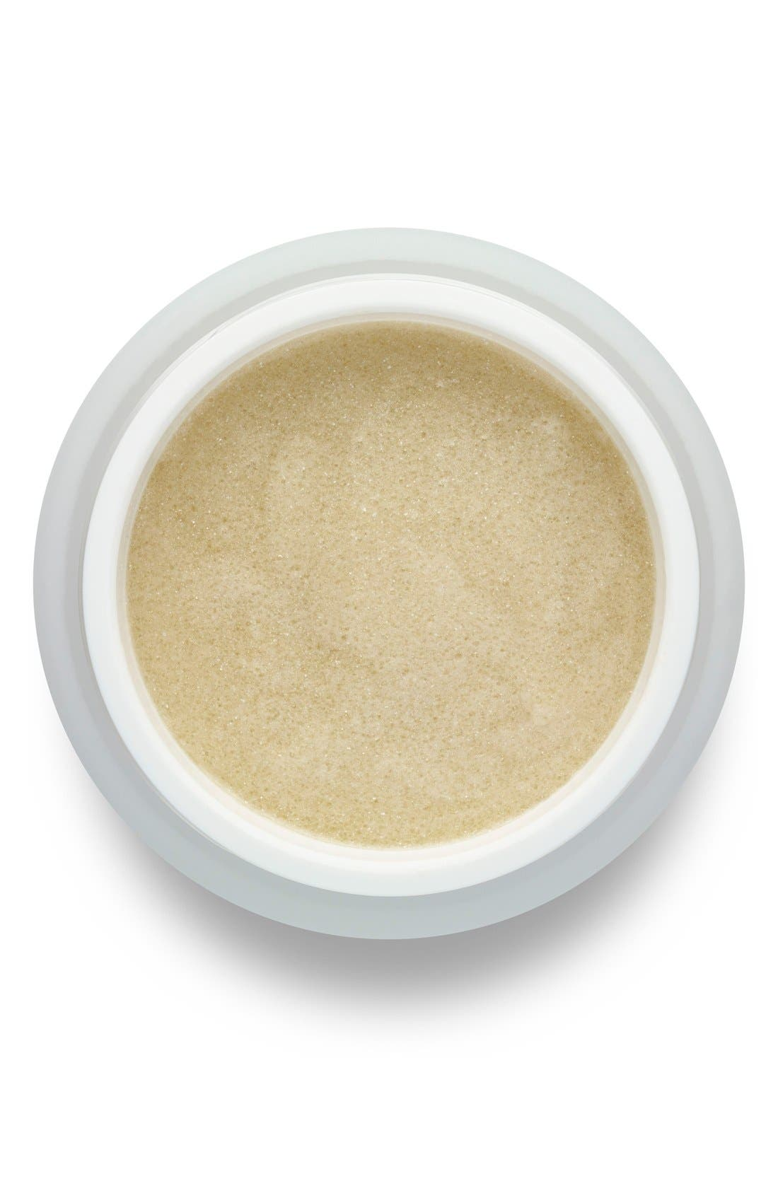 Gold Sugar Scrub,                             Alternate thumbnail 2, color,                             NO COLOR