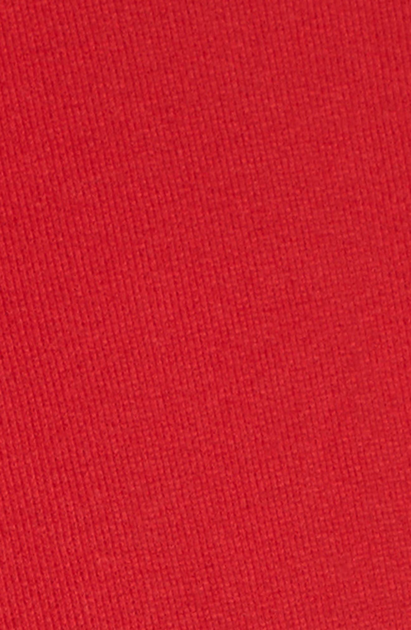 Let's Take an Elfie Sweatshirt,                             Alternate thumbnail 5, color,                             600
