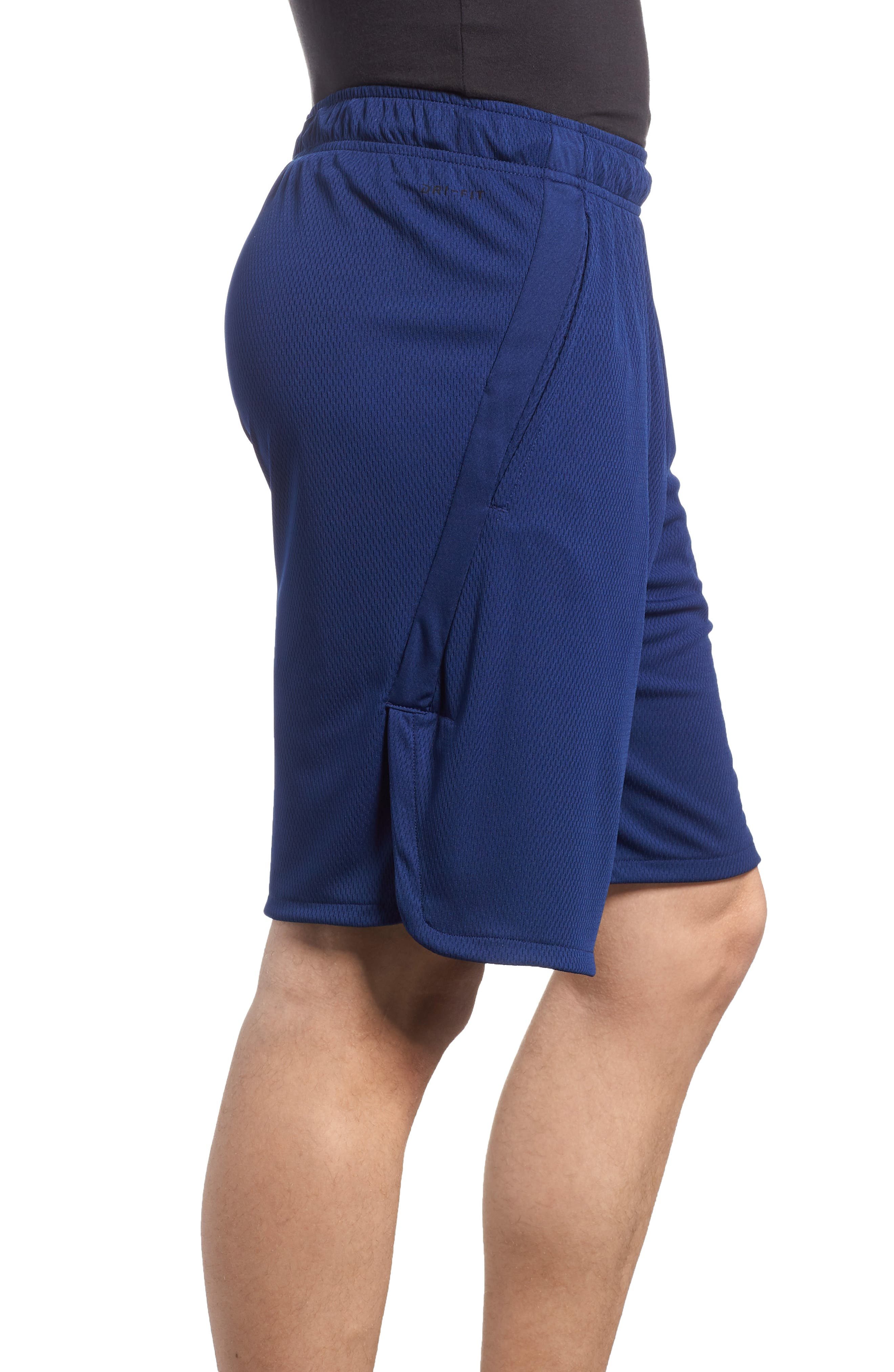 Training Dry 4.0 Shorts,                             Alternate thumbnail 16, color,