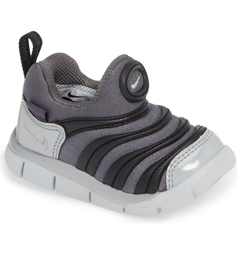 165373caf6cfb Nike Dynamo Free Y2K Sneaker (Baby