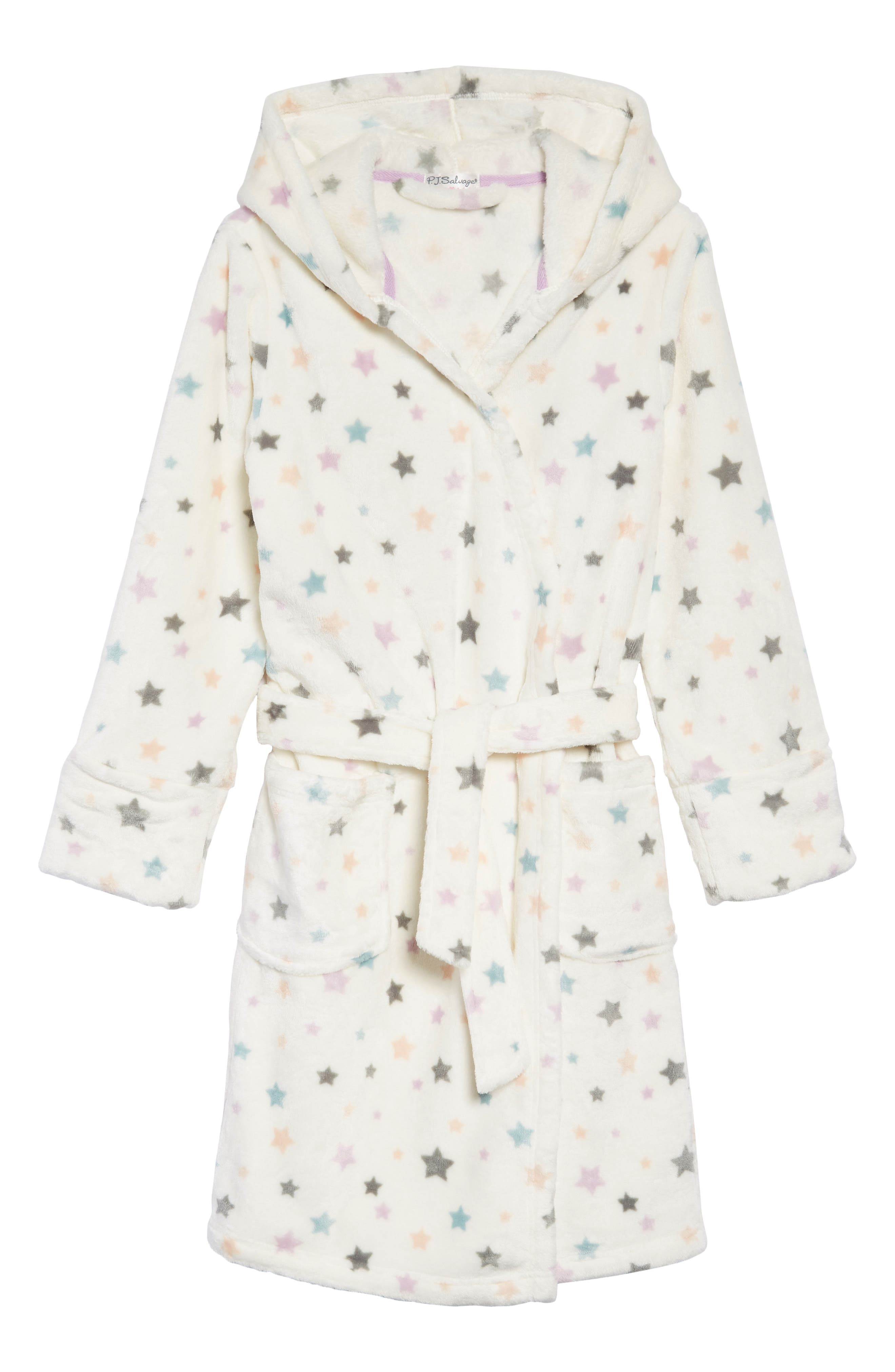 Written in the Stars Robe,                         Main,                         color, 900