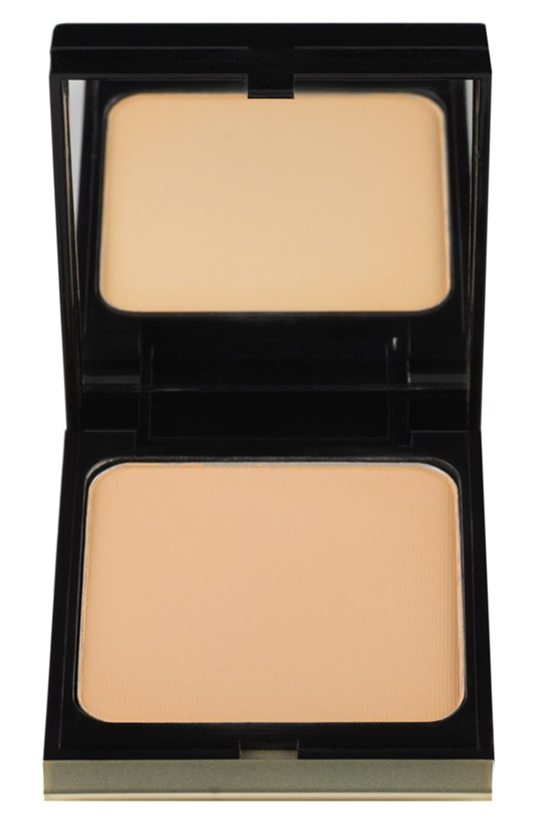 SPACE.NK.apothecary Kevyn Aucoin Beauty The Sensual Skin Powder Foundation,                         Main,                         color, 253