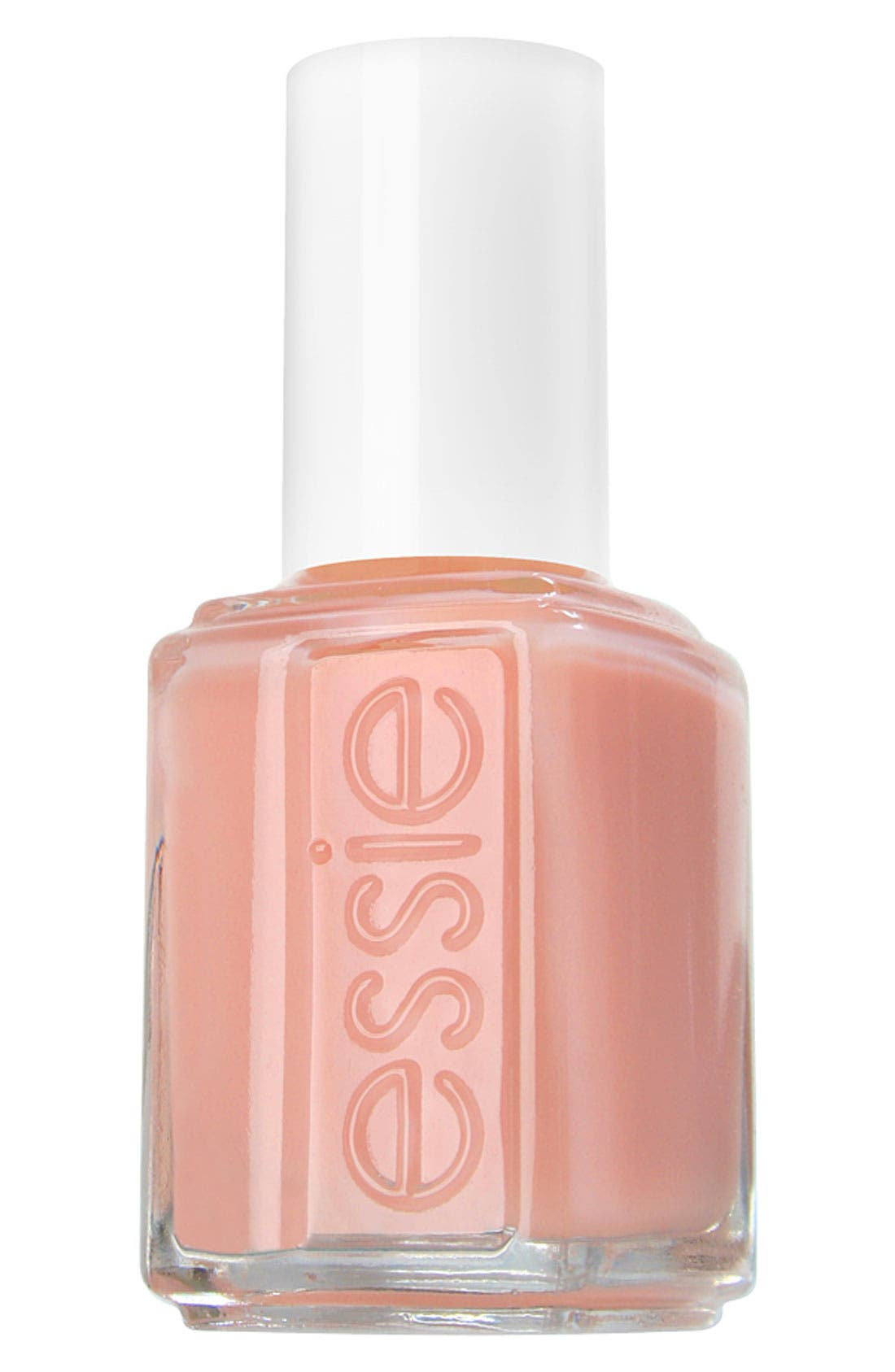 Nail Polish - Pinks,                             Main thumbnail 29, color,