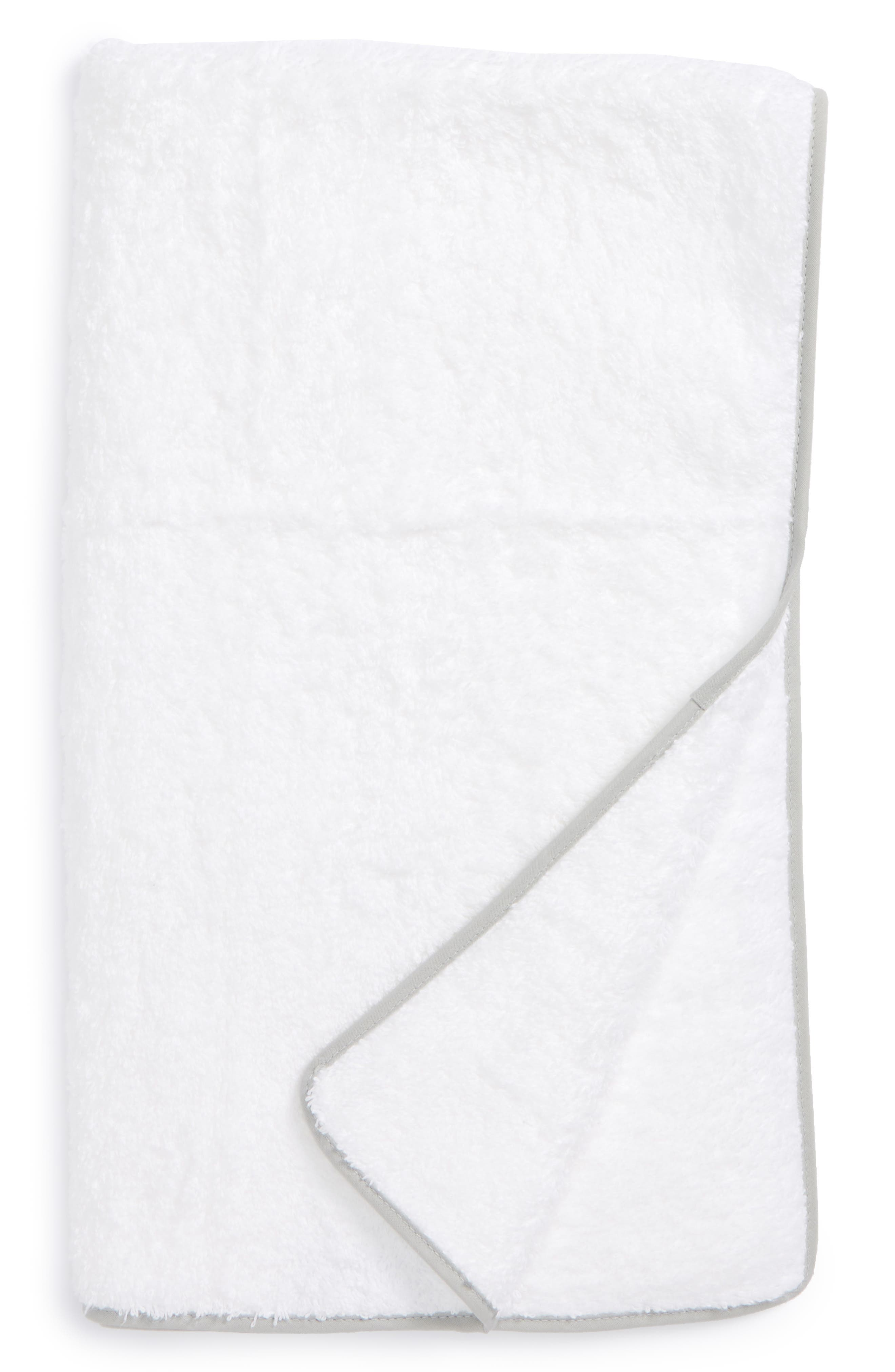 Cairo Hand Towel,                         Main,                         color, 040