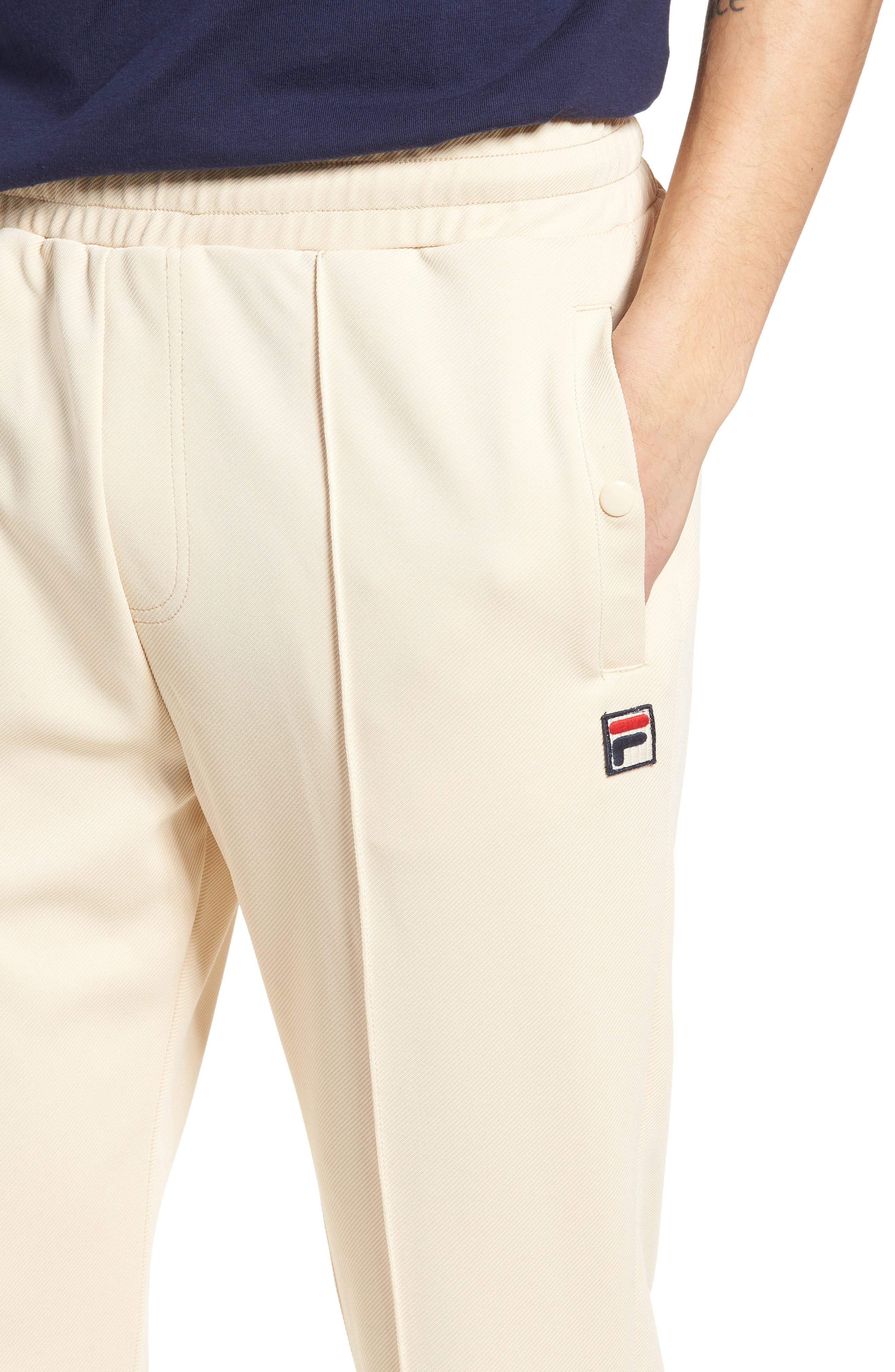 Molveno 2 Pants,                             Alternate thumbnail 4, color,                             250
