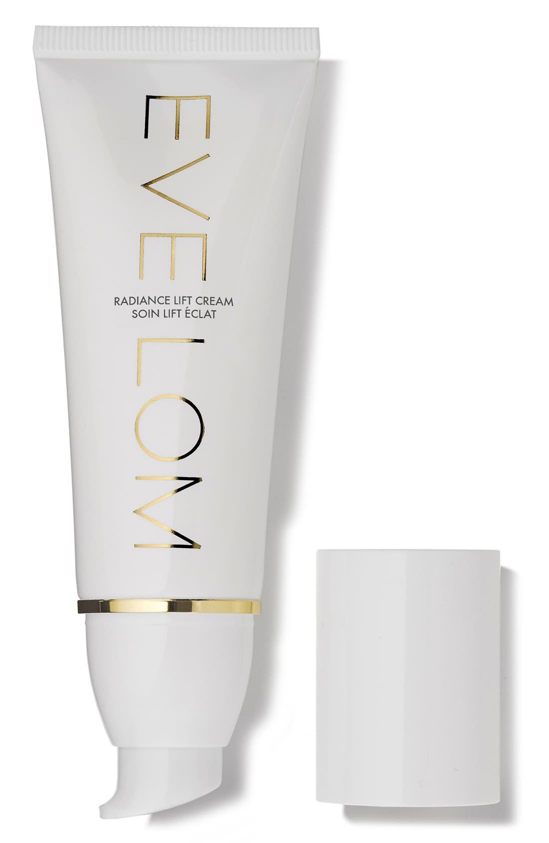 EVE LOM,                             SPACE.NK.apothecary EVE LOM Radiance Lift Cream,                             Alternate thumbnail 7, color,                             000