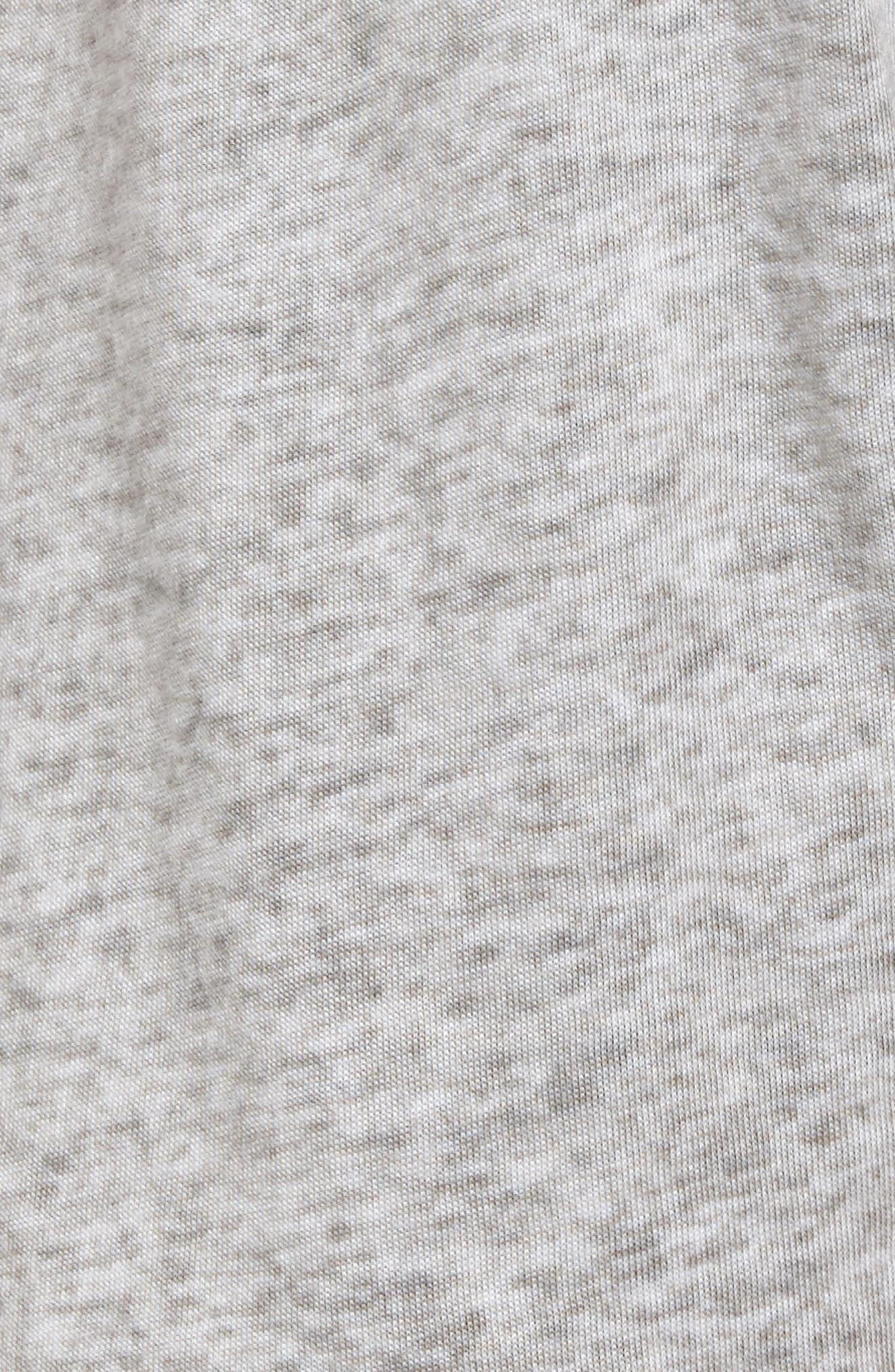 Cotton Boxers,                             Alternate thumbnail 5, color,                             024