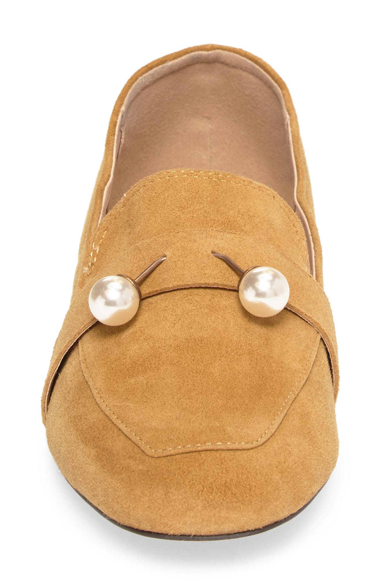 Caspar Loafer,                             Alternate thumbnail 16, color,