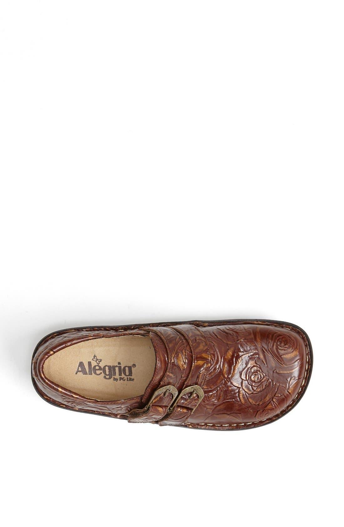 'Alli' Loafer,                             Alternate thumbnail 49, color,