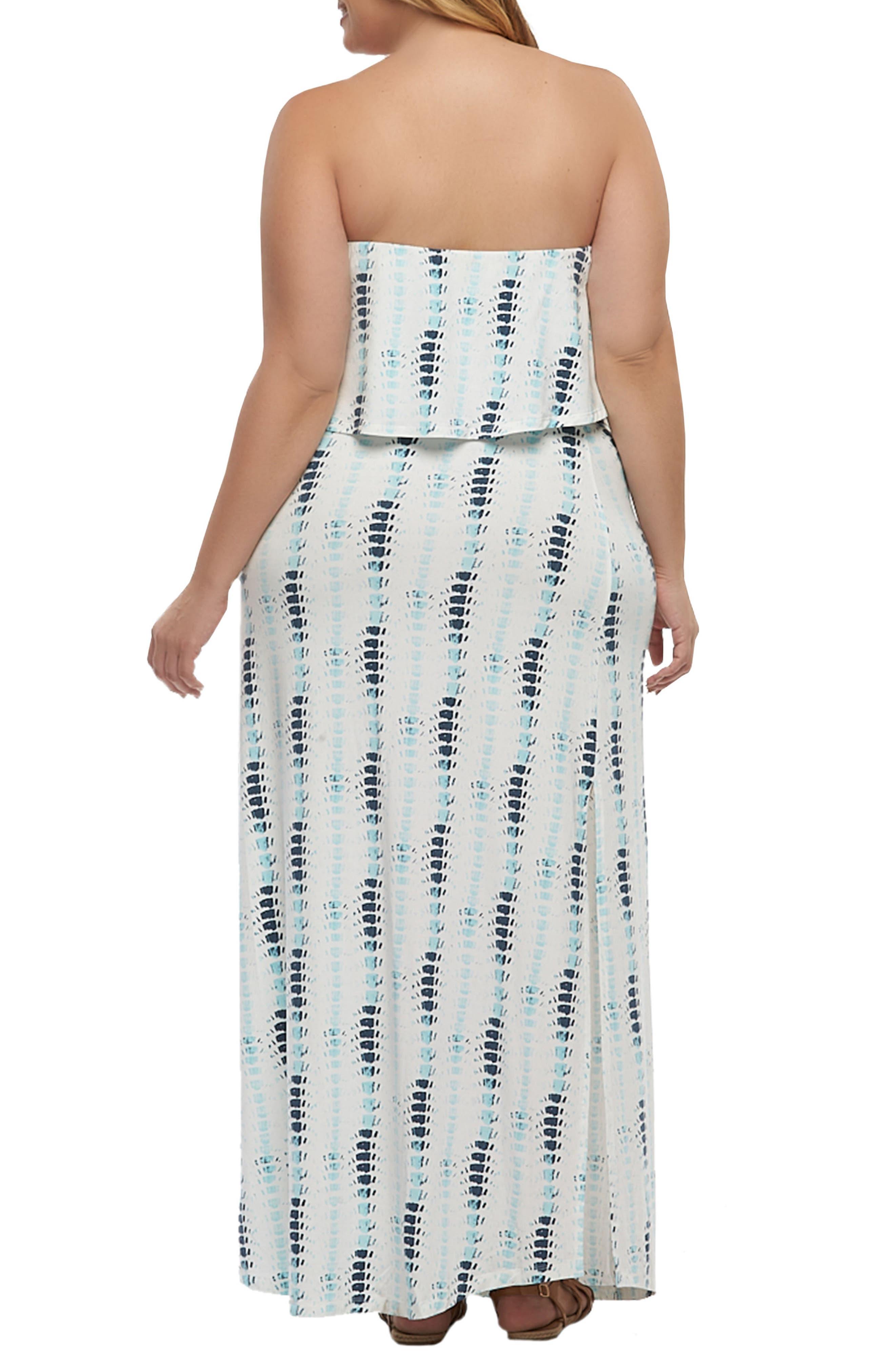 Aeryn Maxi Dress,                             Alternate thumbnail 2, color,                             410