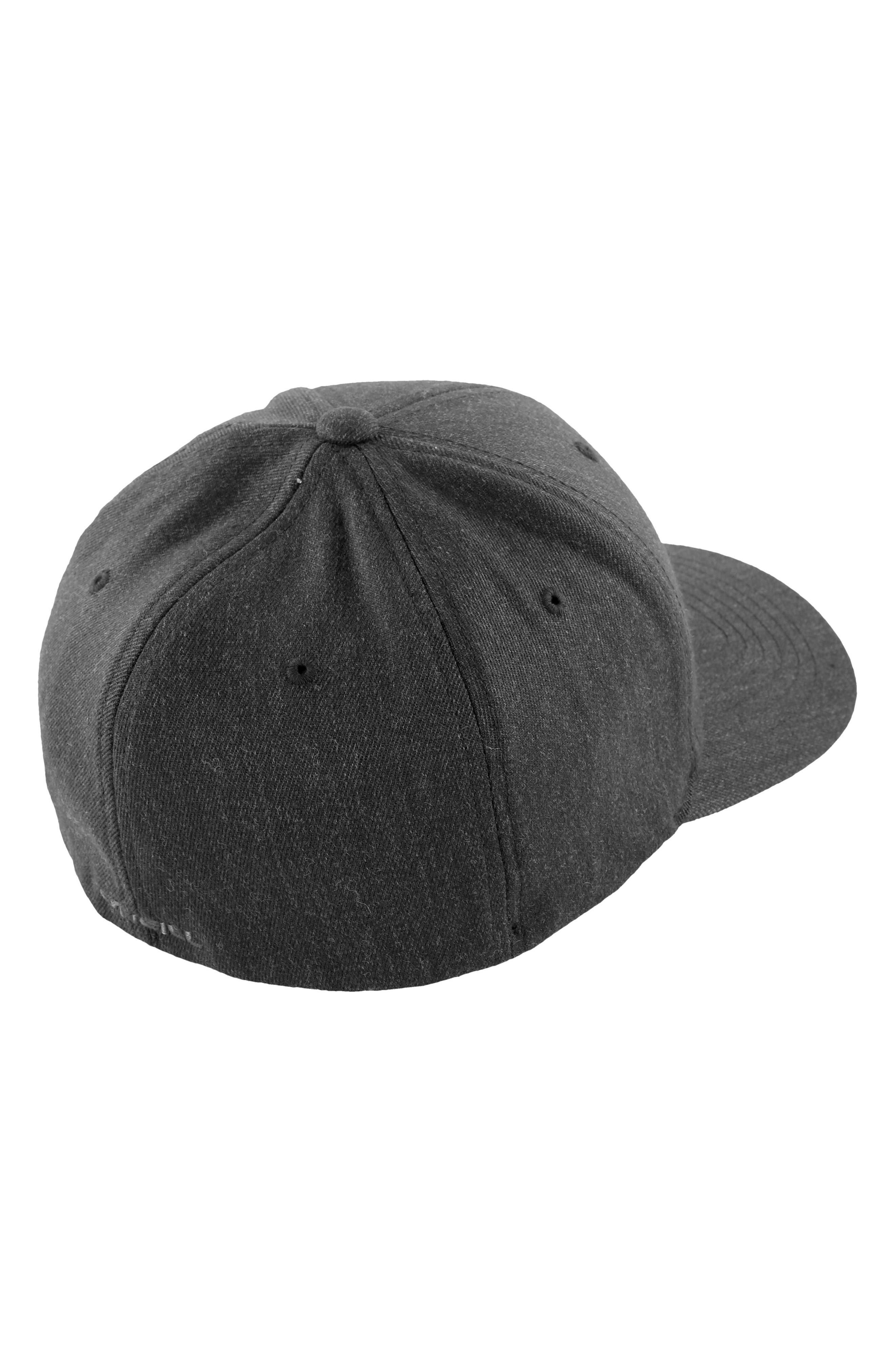 Lodown Ball Cap,                             Alternate thumbnail 2, color,                             010