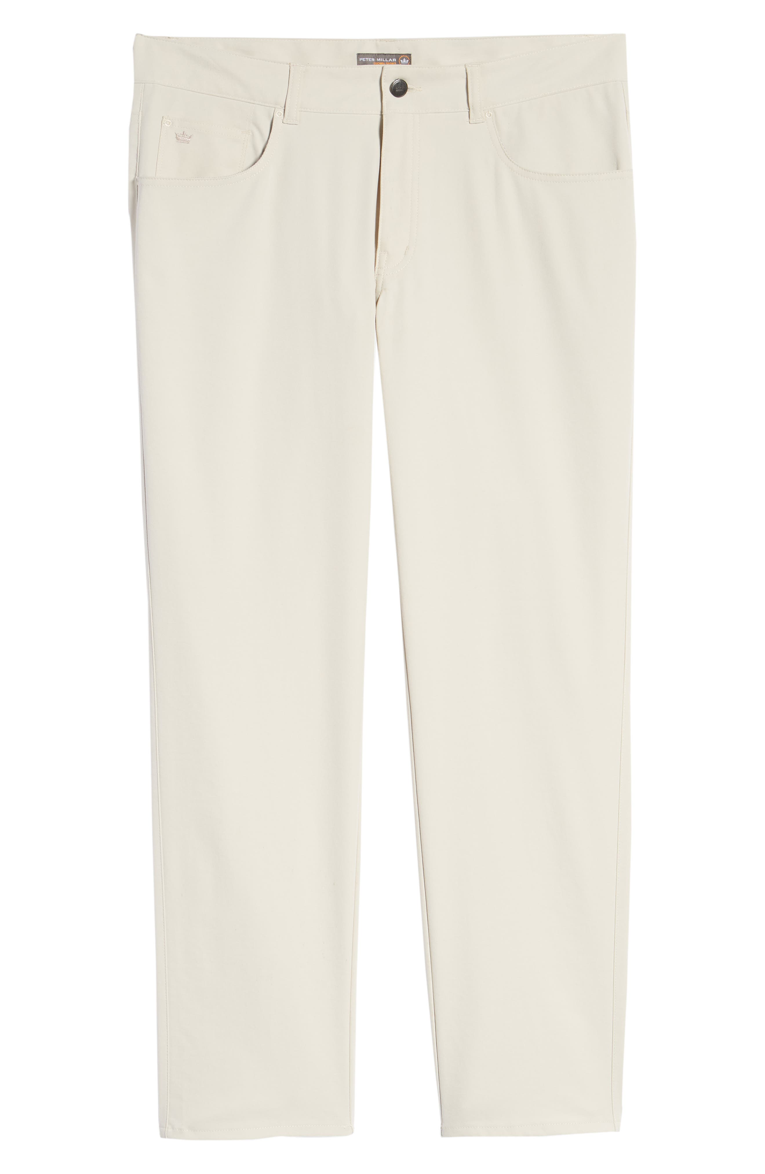 EB66 Performance Six-Pocket Pants,                             Alternate thumbnail 34, color,