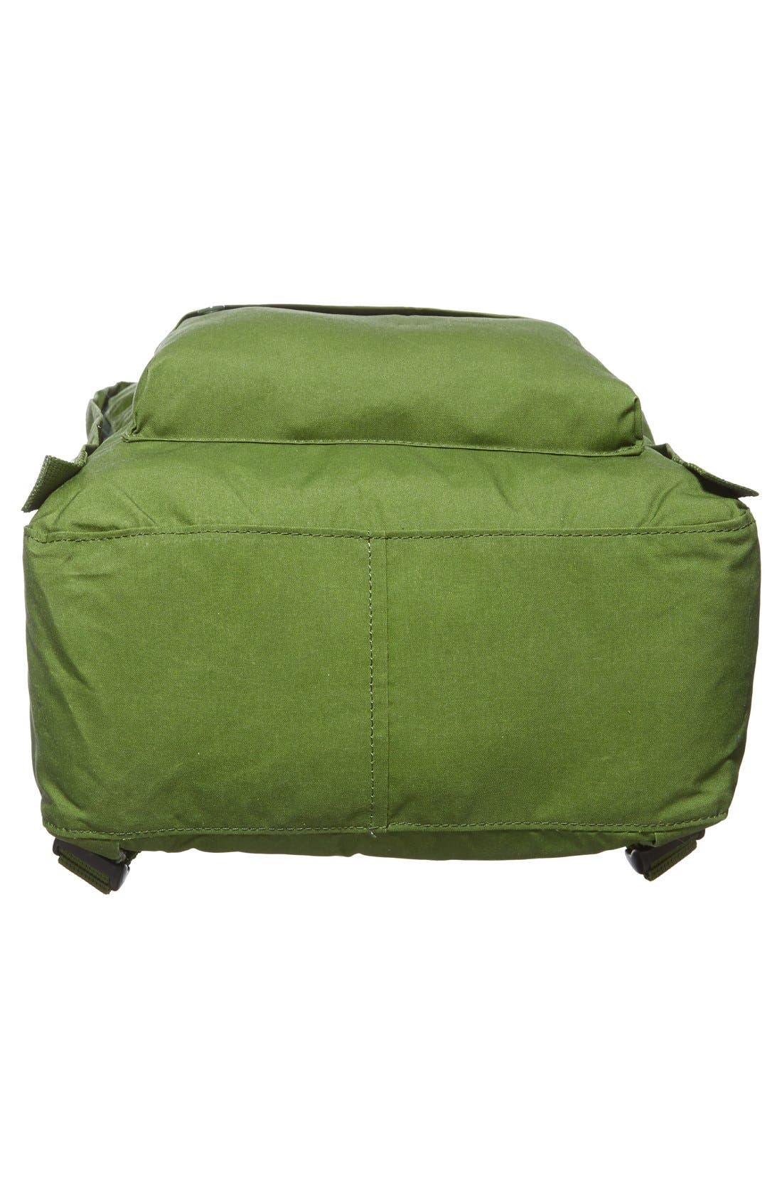 'Kånken' Water Resistant Backpack,                             Alternate thumbnail 103, color,
