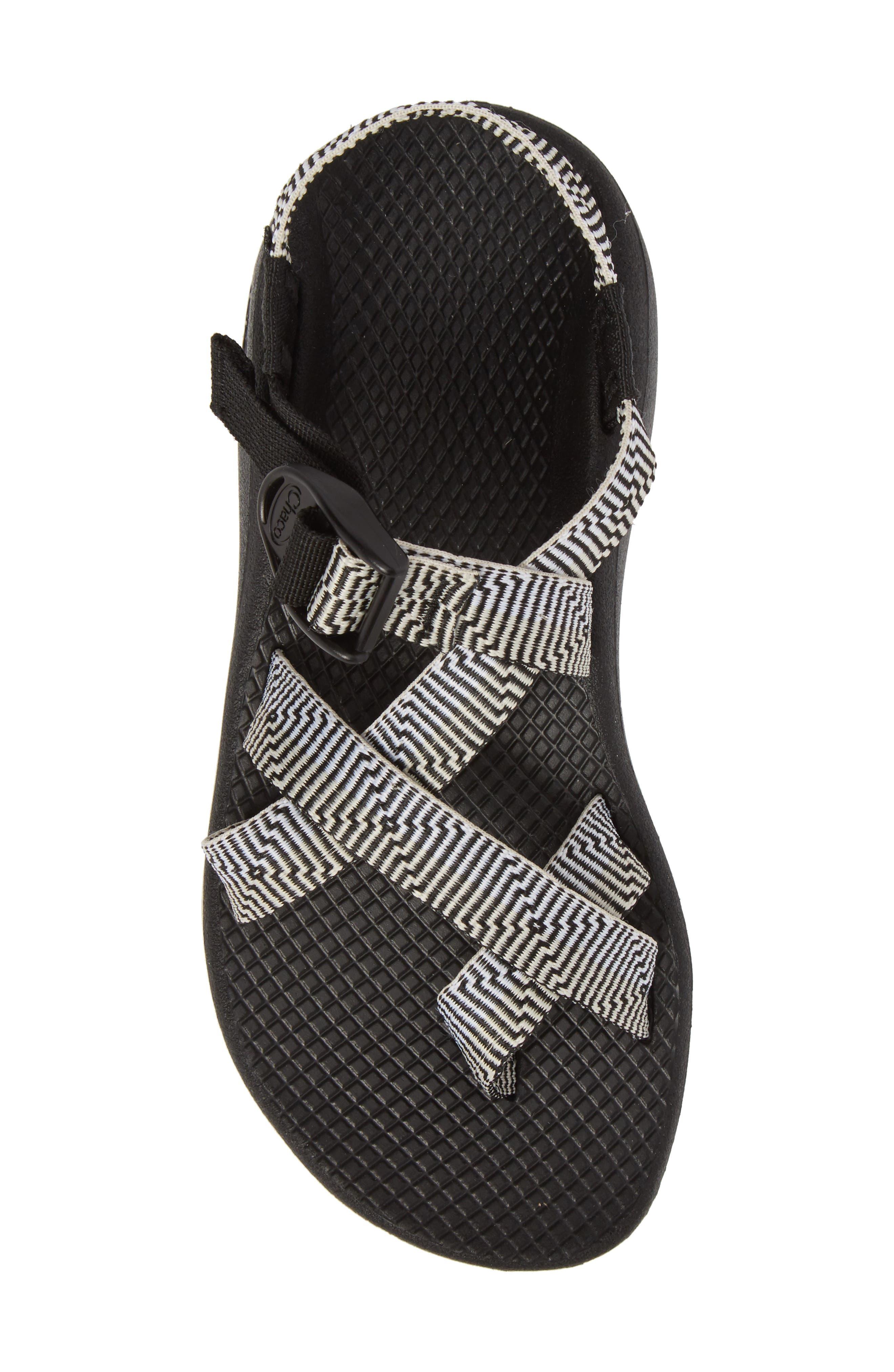 Z/Cloud 2 Sport Sandal,                             Alternate thumbnail 5, color,                             LLAMA ANGORA