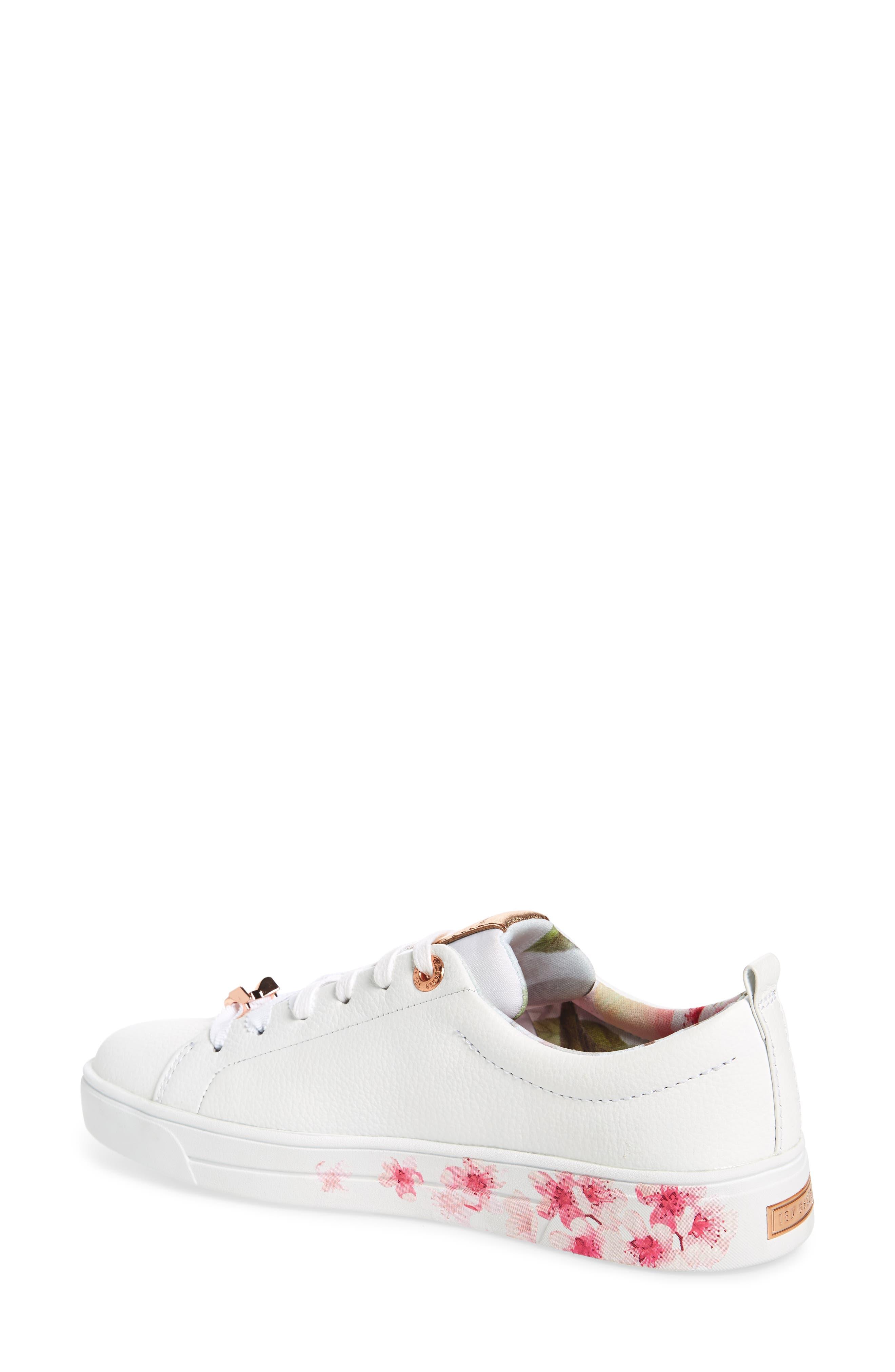 Kelleip Sneaker,                             Alternate thumbnail 10, color,