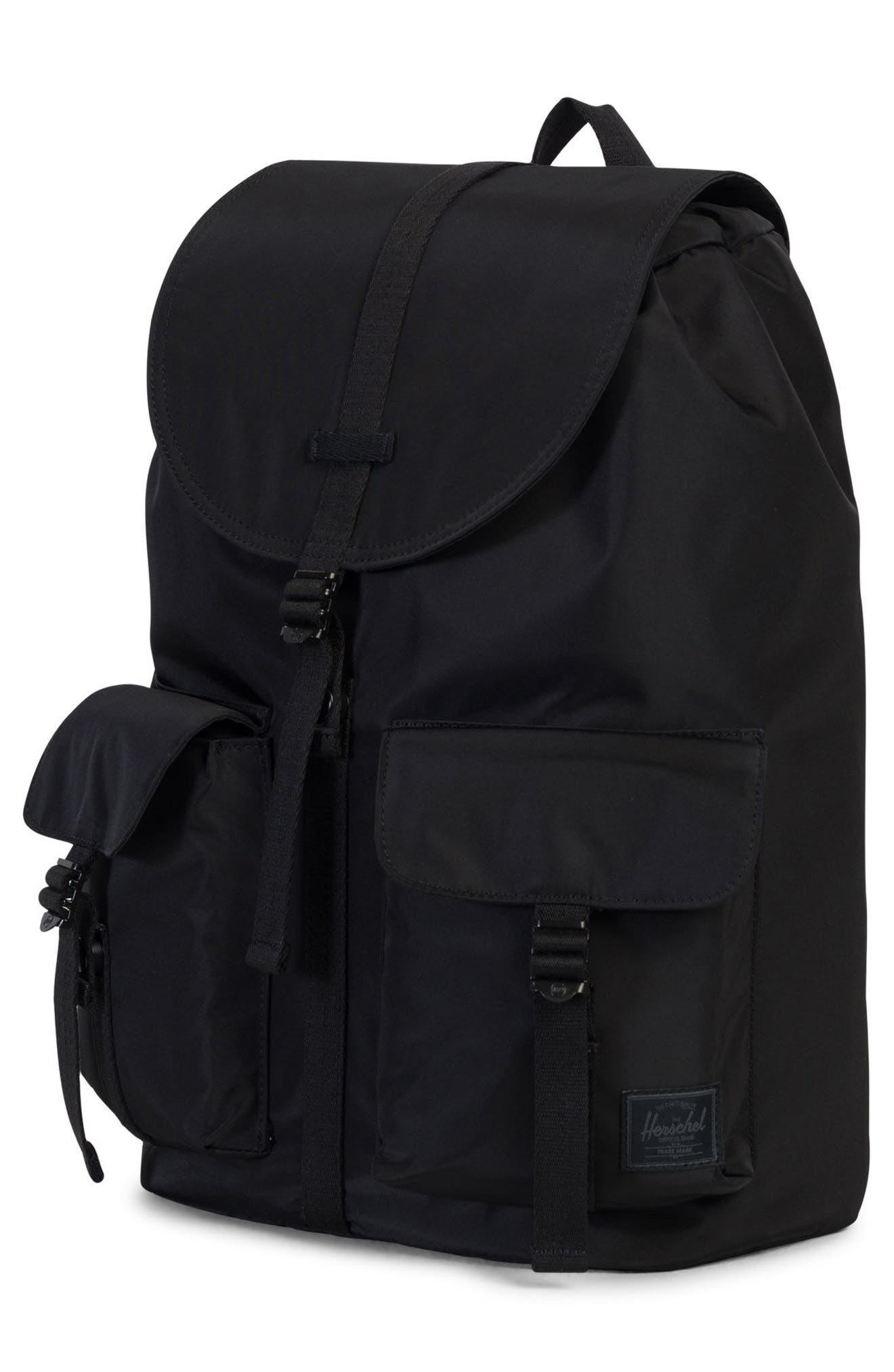 Dawson Surplus Collection Backpack,                             Alternate thumbnail 11, color,