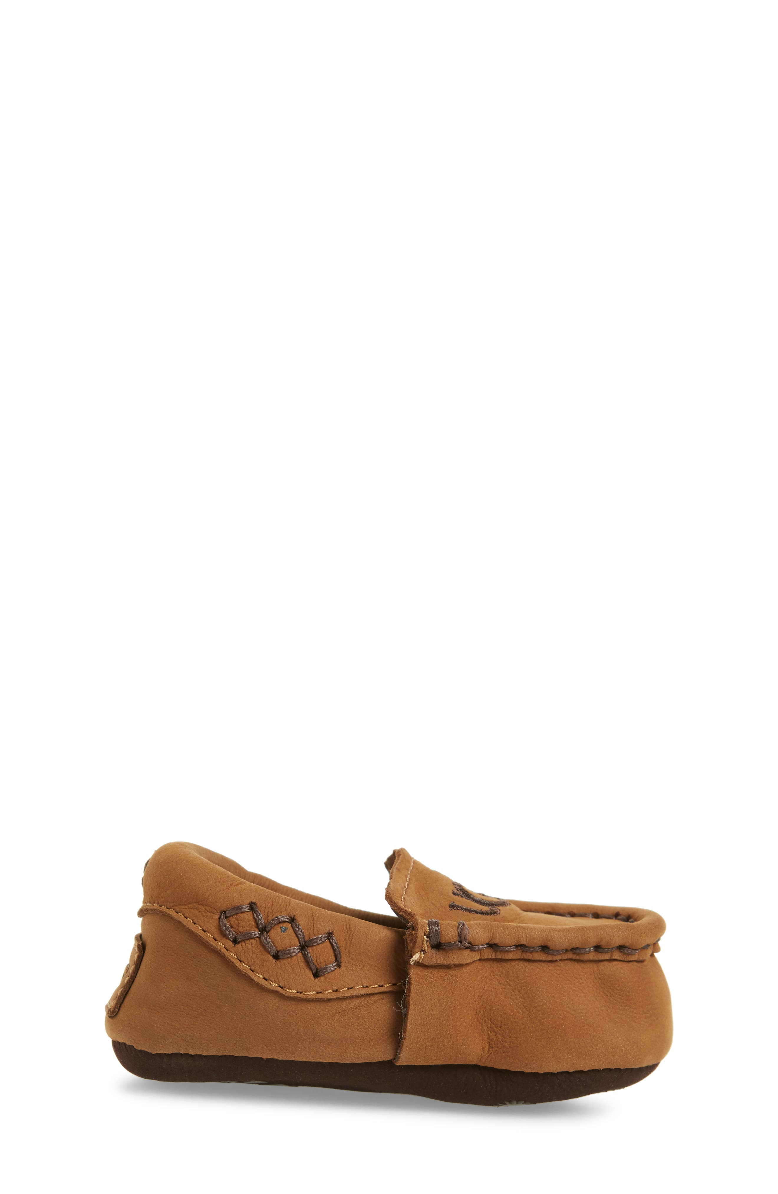Sivia Loafer,                             Alternate thumbnail 3, color,                             219