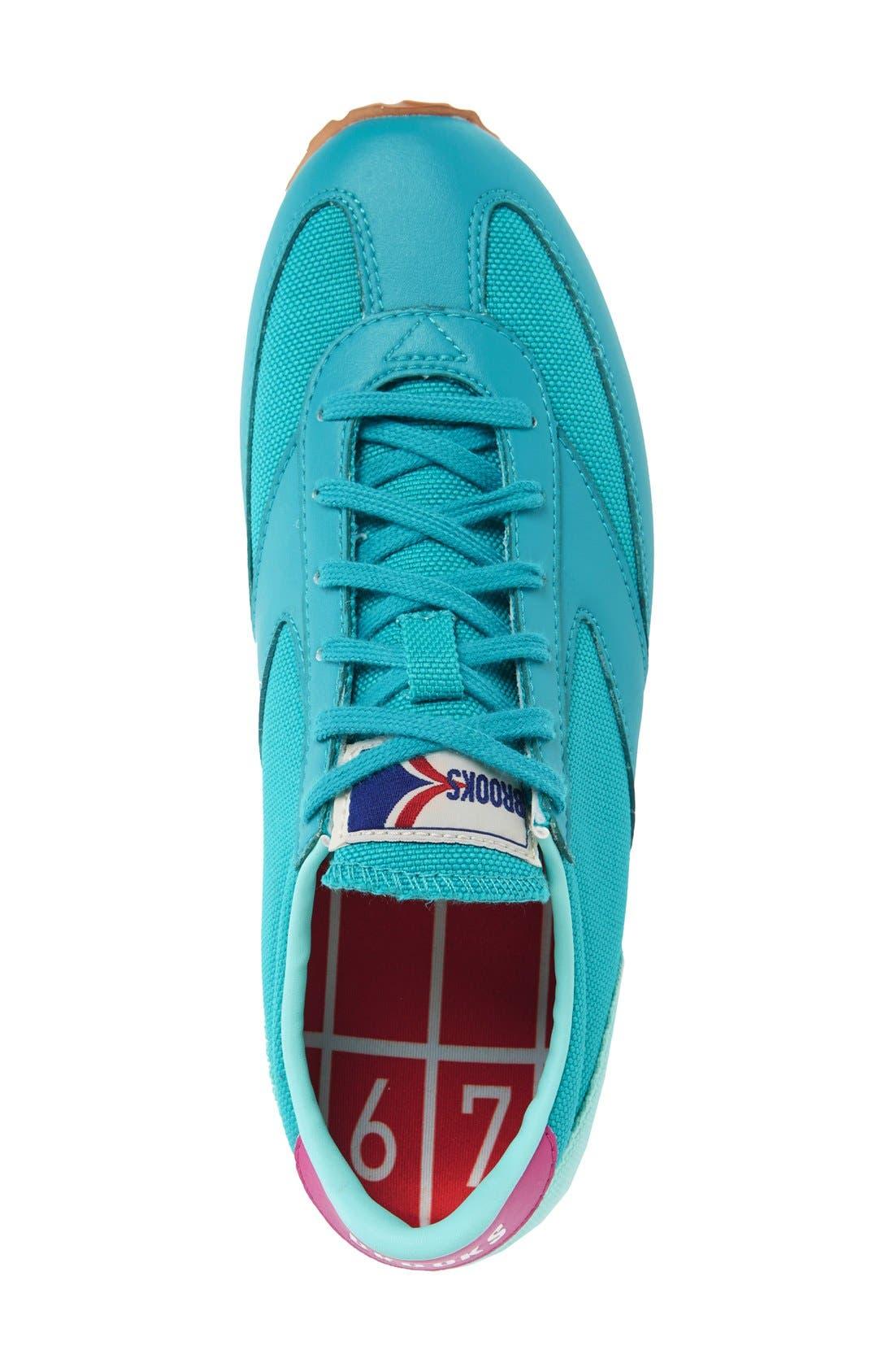 'Vanguard' Sneaker,                             Alternate thumbnail 174, color,