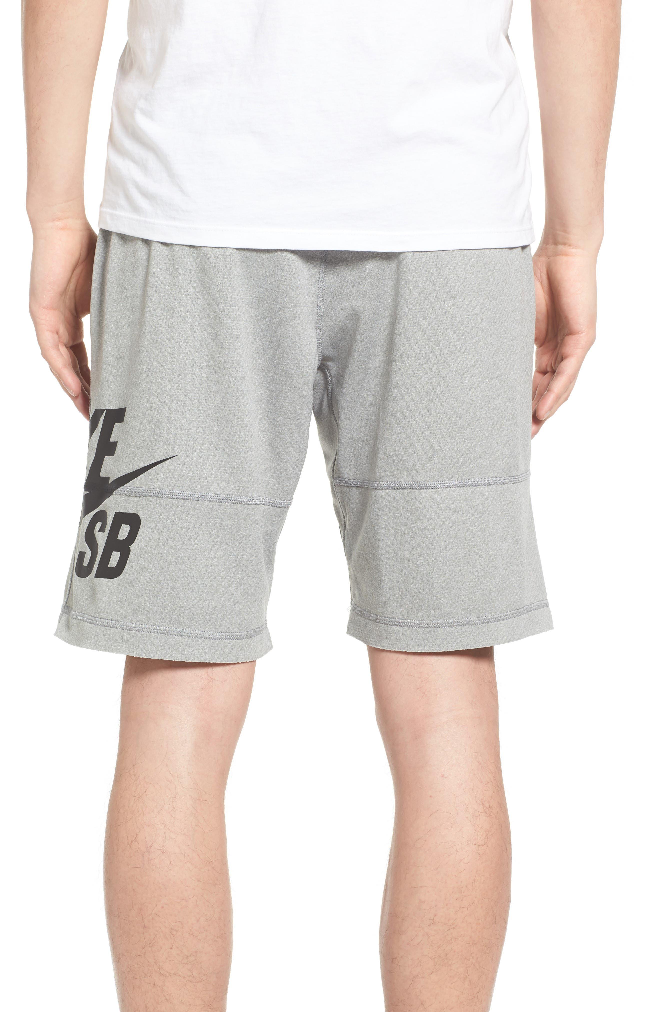 Sunday Dri-FIT Shorts,                             Alternate thumbnail 22, color,