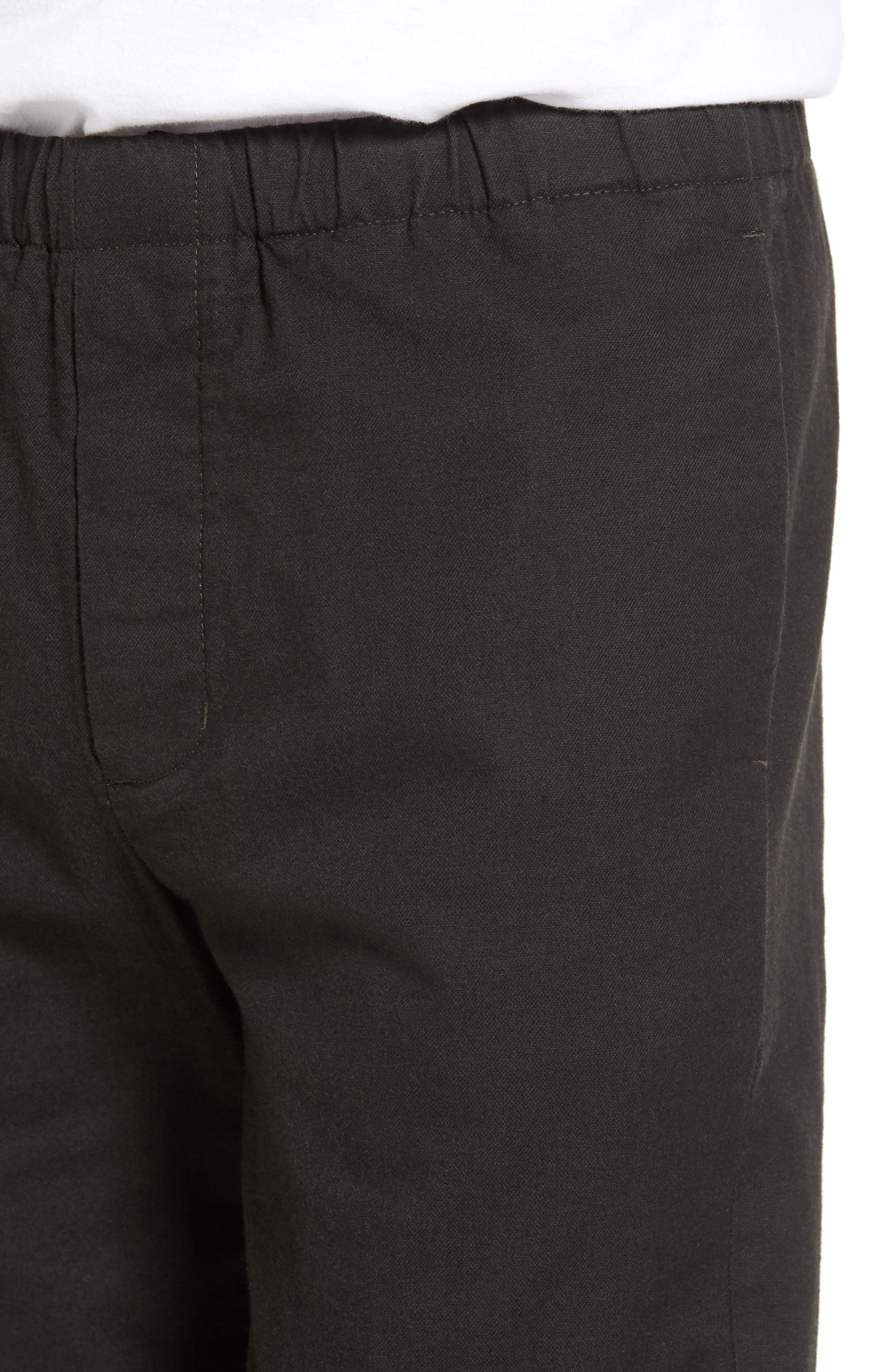 Relaxed Pants,                             Alternate thumbnail 4, color,                             020