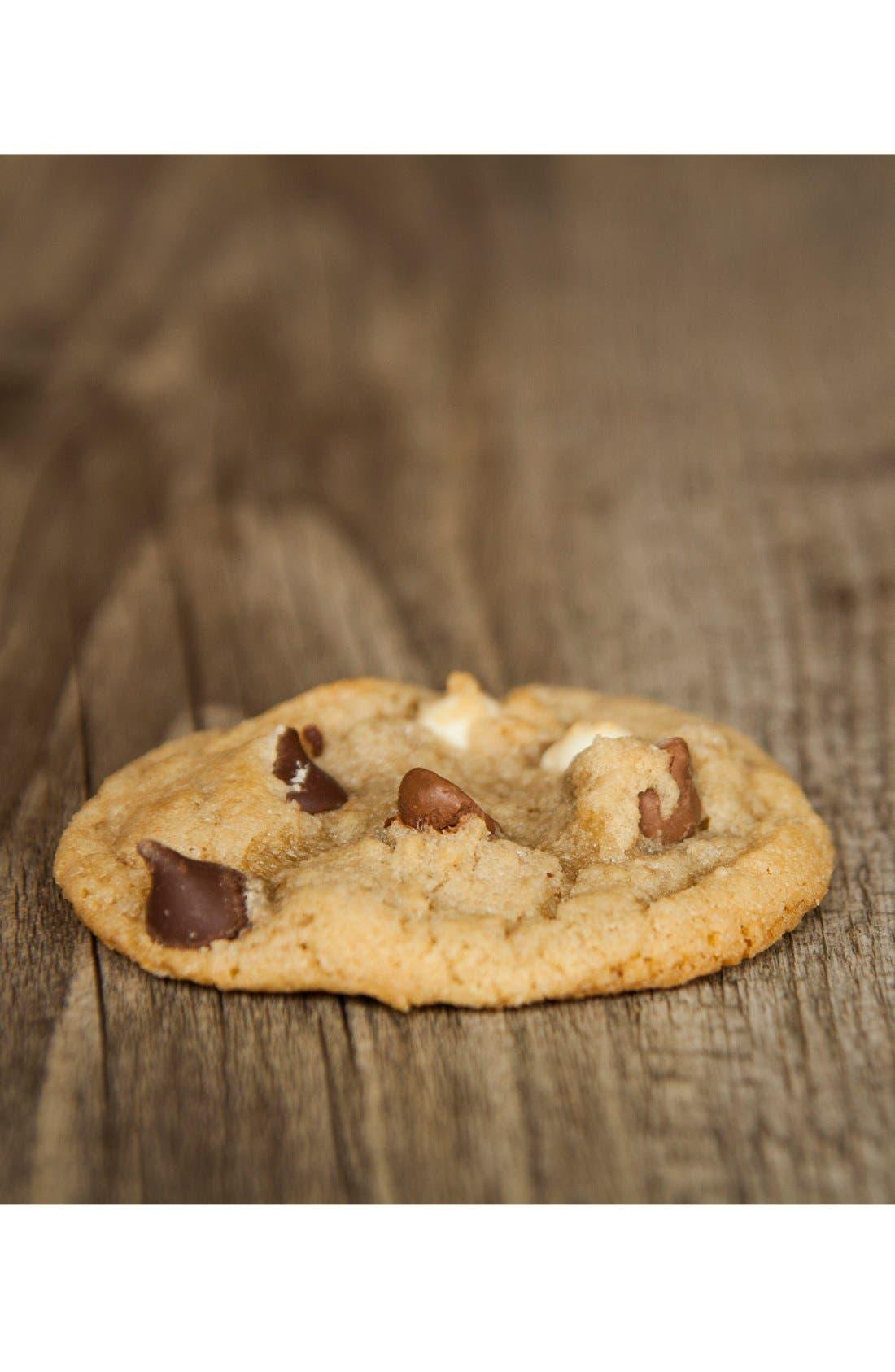Sisters' Gourmet 'Vintage' Cookie Mix,                             Alternate thumbnail 4, color,                             001