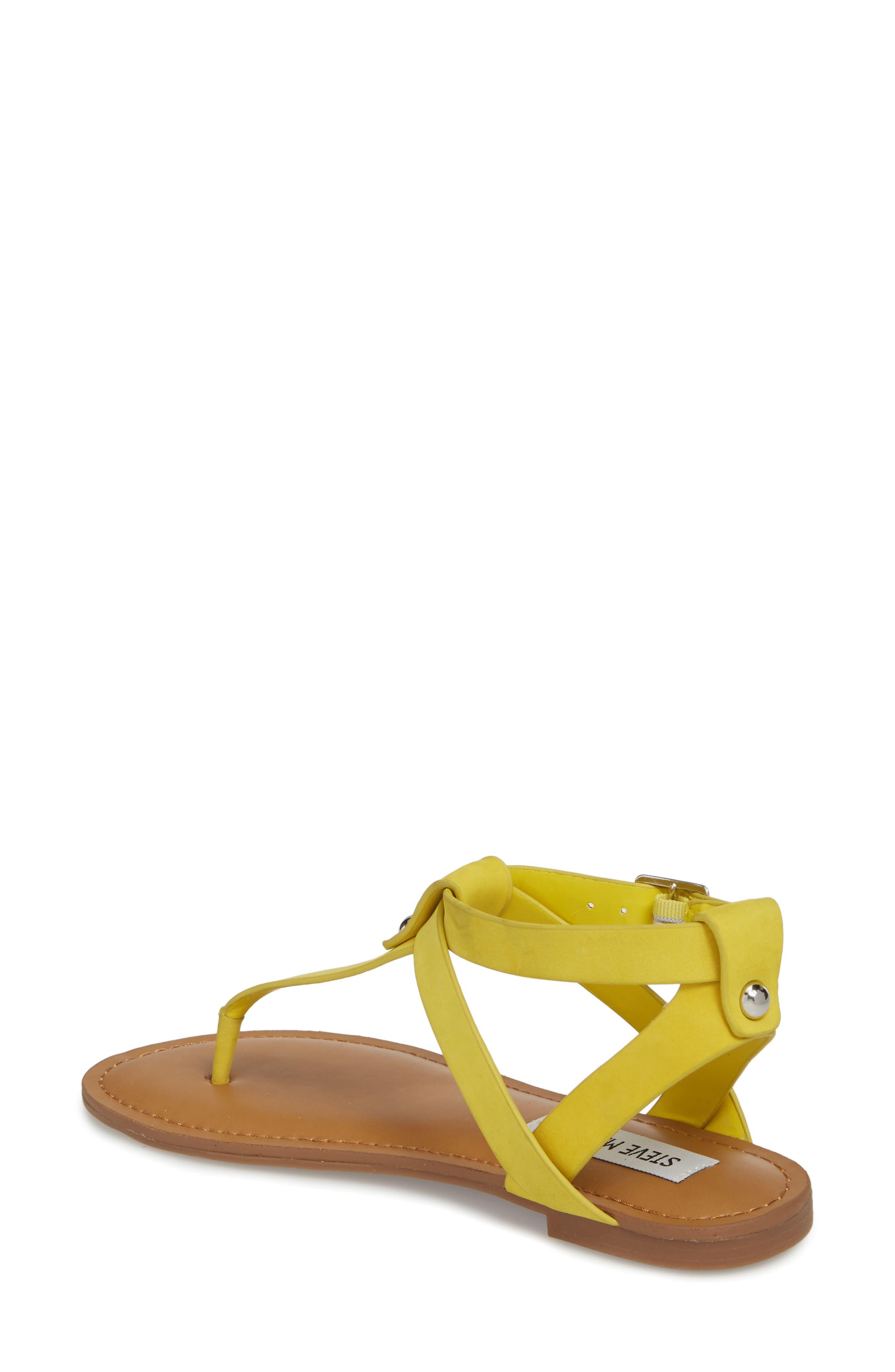 Hidden Sandal,                             Alternate thumbnail 12, color,