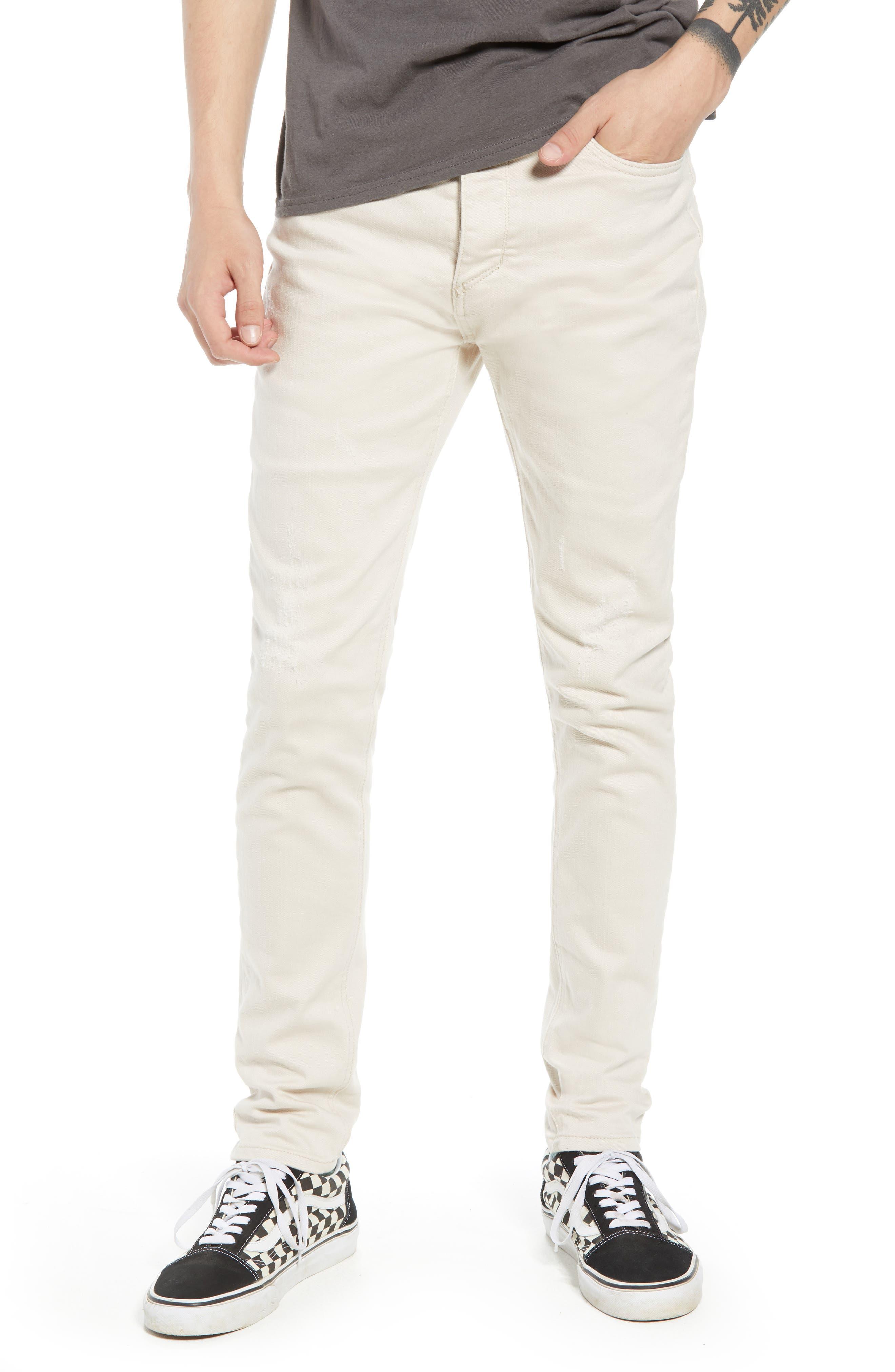 Joe Blow Slim Fit Jeans,                             Main thumbnail 1, color,                             901