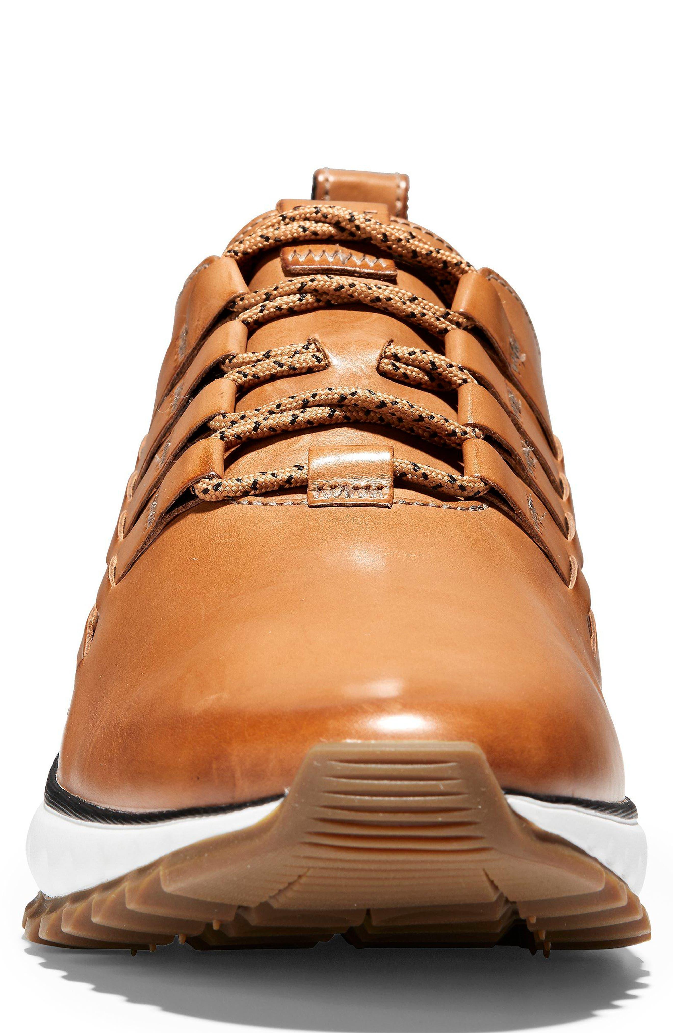 GrandExplore All Terrain Woven Sneaker,                             Alternate thumbnail 15, color,