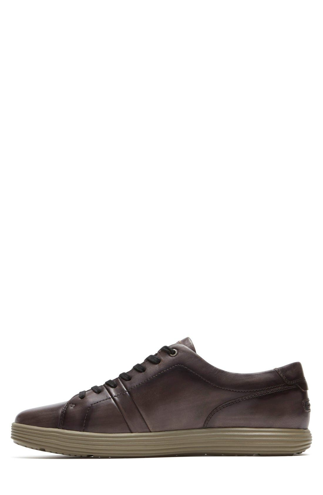 Thurston Sneaker,                             Alternate thumbnail 36, color,